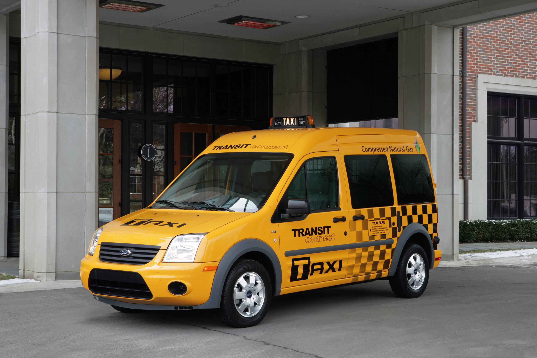 украине картинка минивэн такси достаточно