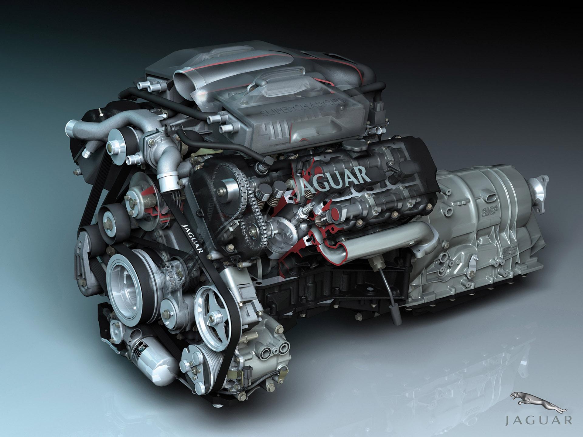 hintergrundbilder fahrzeug technologie motoren jaguar. Black Bedroom Furniture Sets. Home Design Ideas