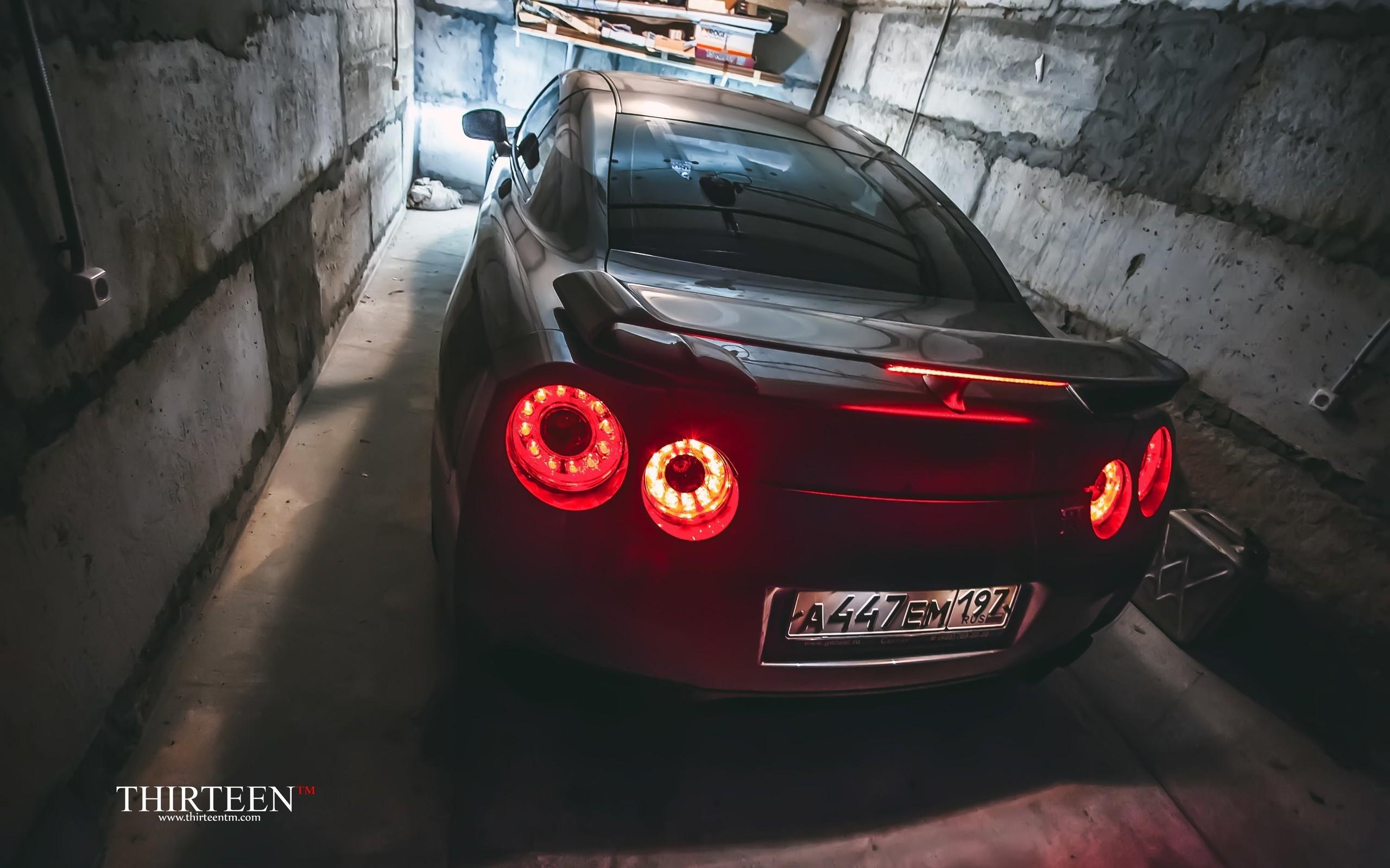 Wallpaper : Technology, Sports Car, Nissan GT R, Coupe, Performance Car,  Light, Rim, Supercar, 2560x1600 Px, Nissan Skyline GT, R R35, Computer  Wallpaper, ...