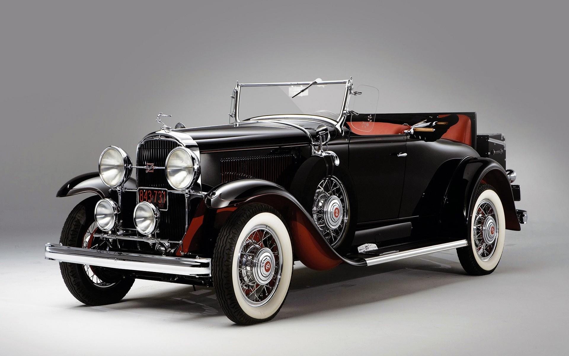 Classic Antique Vintage 4k Uhd Car Wallpaper: デスクトップ壁紙 : 車両, ビンテージ, ヴィンテージカー, クラシックカー, 1931年ビュイック