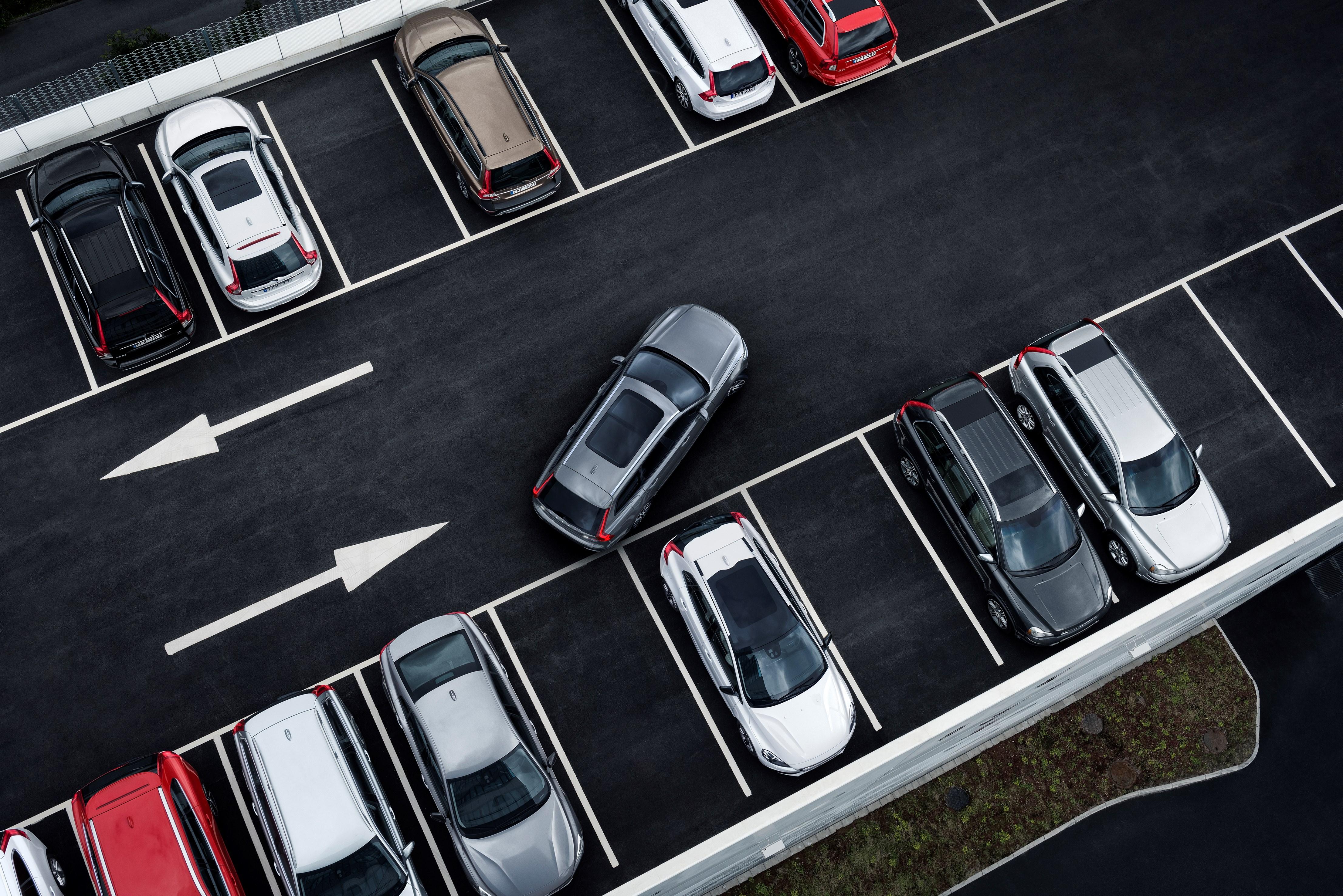 Hintergrundbilder : Uhr, Fahrzeug, Technologie, Volvo, Marke ...