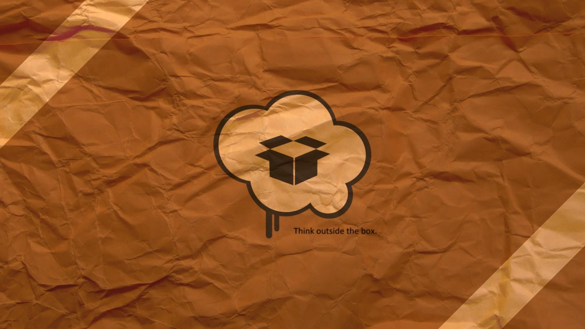 デスクトップ壁紙 段ボール ボックス 梱包 ラベル 考え 褐色 ベージュ 19x1080 デスクトップ壁紙 Wallhere