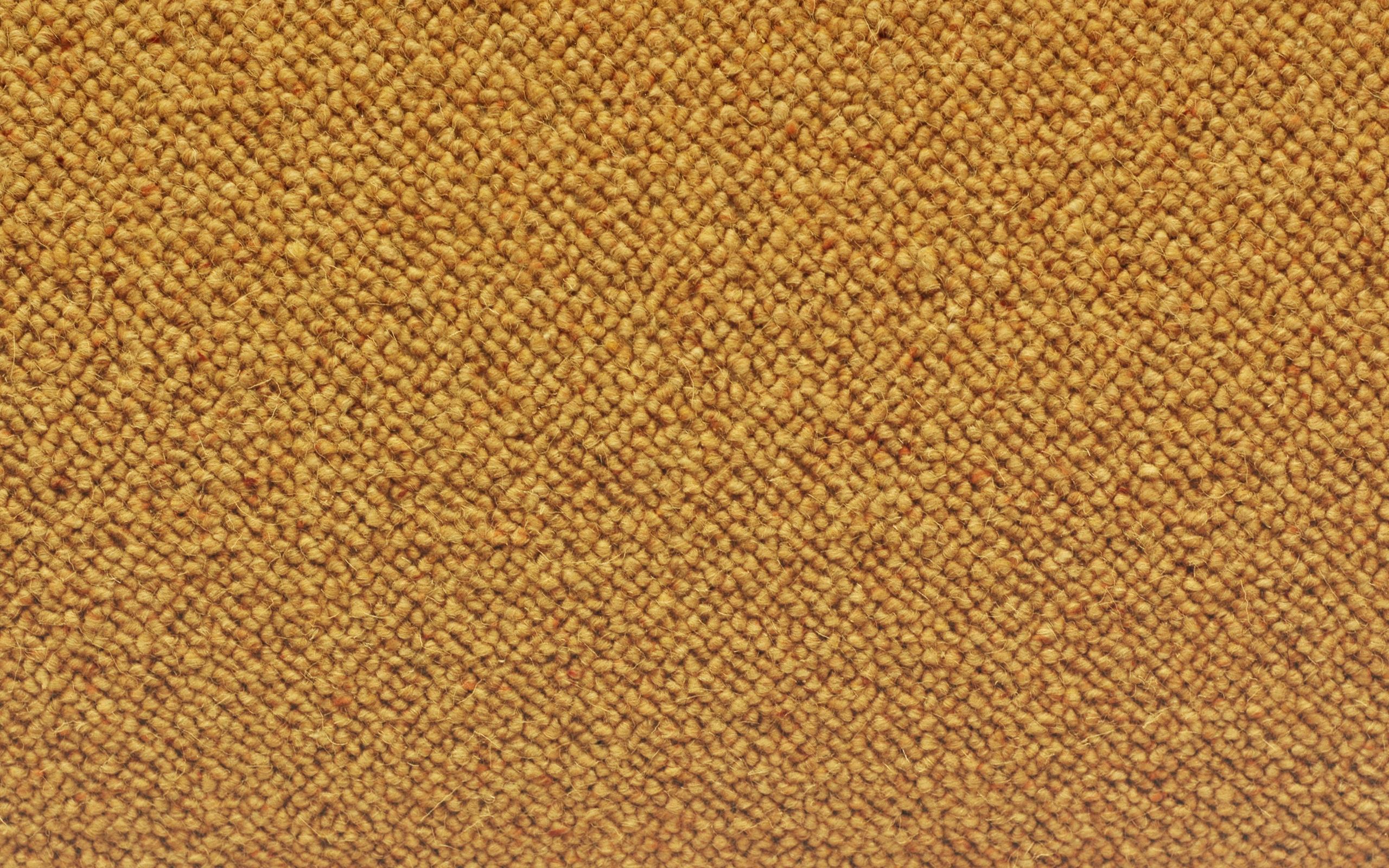 Wallpaper Carpet Background Big Texture Rug 2560x1600 Wallup 734372 Hd Wallpapers Wallhere