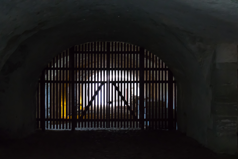 デスクトップ壁紙 城 アーチ トンネル 地下鉄 デンマーク インフラ 光 ダンマーク ヘリングr 闇 クロンボーグスロット ハムレットスロット クロノボグスロット ザキャッスルフーフレット 6000x4000 デスクトップ壁紙 Wallhere