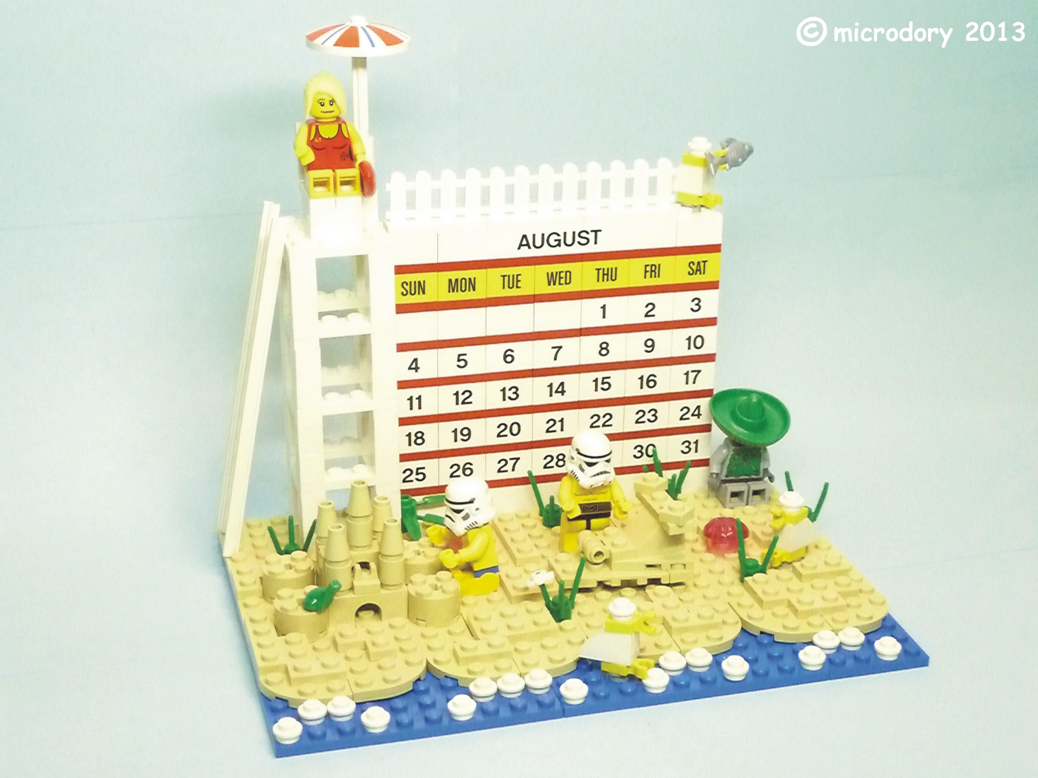 Wallpaper Castle Starwars Sand Funny Calendar Lego August Stormtrooper Bobafett Stardestroyer Microdory 4266x3199 928549 Hd Wallpapers Wallhere