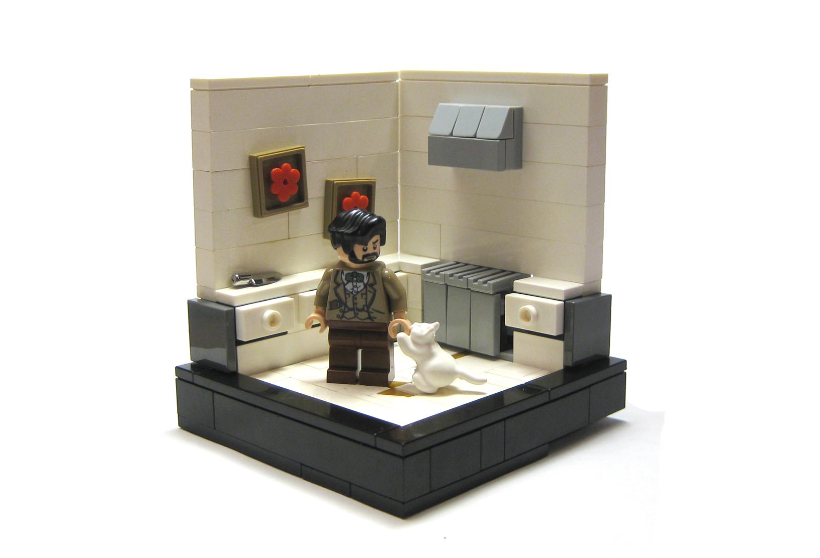 hintergrundbilder katze lego k che netzwerk vignette wettbewerb m bel produkt lcn. Black Bedroom Furniture Sets. Home Design Ideas