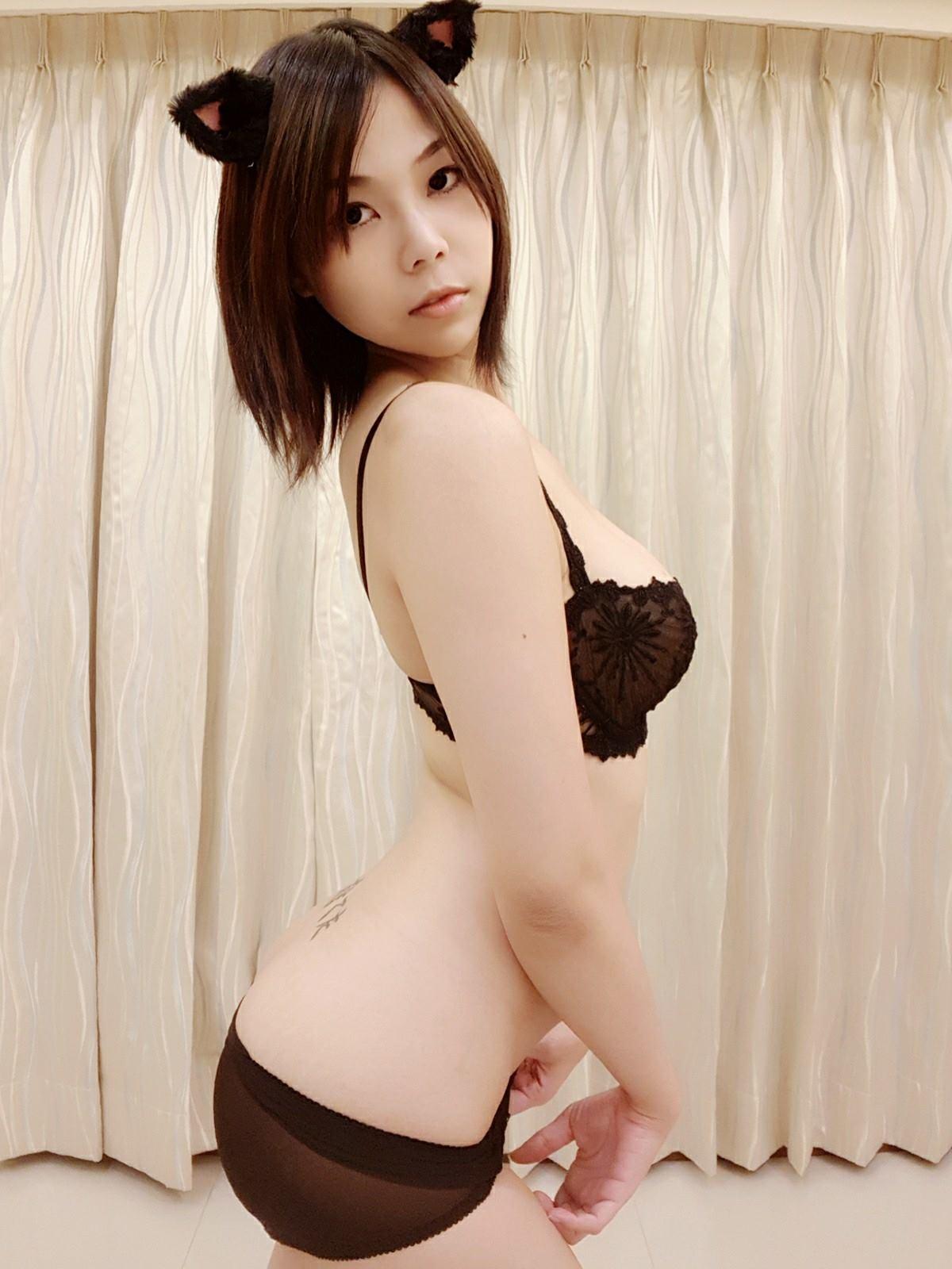 Asian big boobs hd