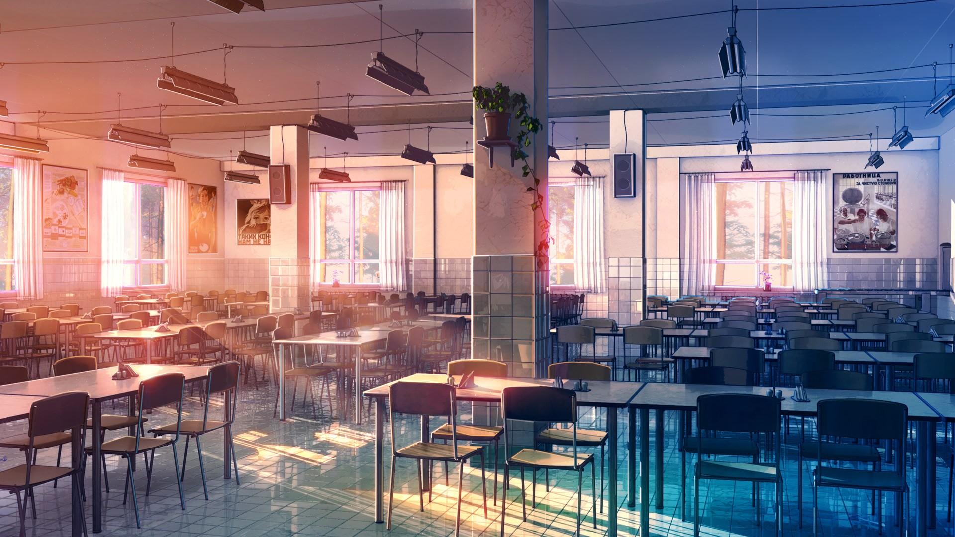Sfondi : sedia caffetteria bar ristorante piastrelle interior
