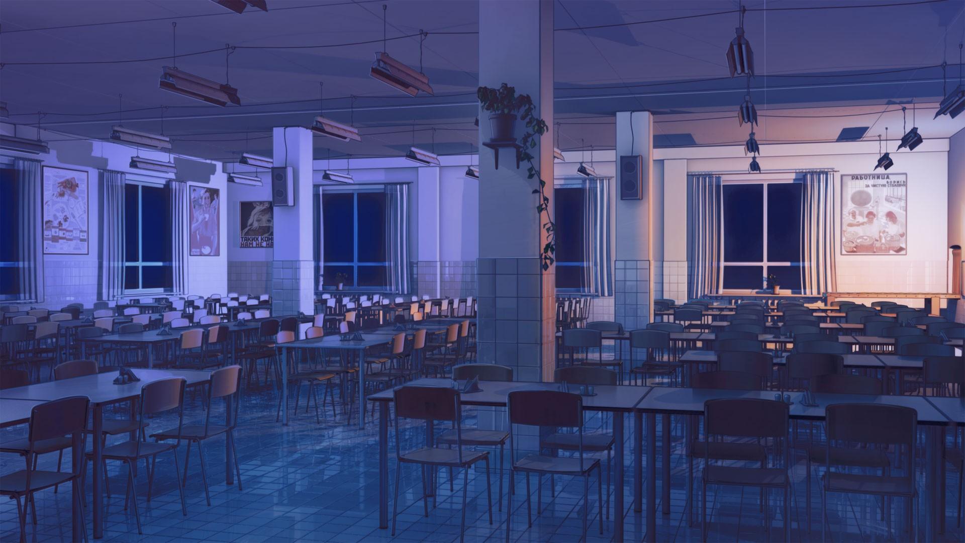 Fondos de pantalla silla aula restaurante azulejos for Restaurante azulejos