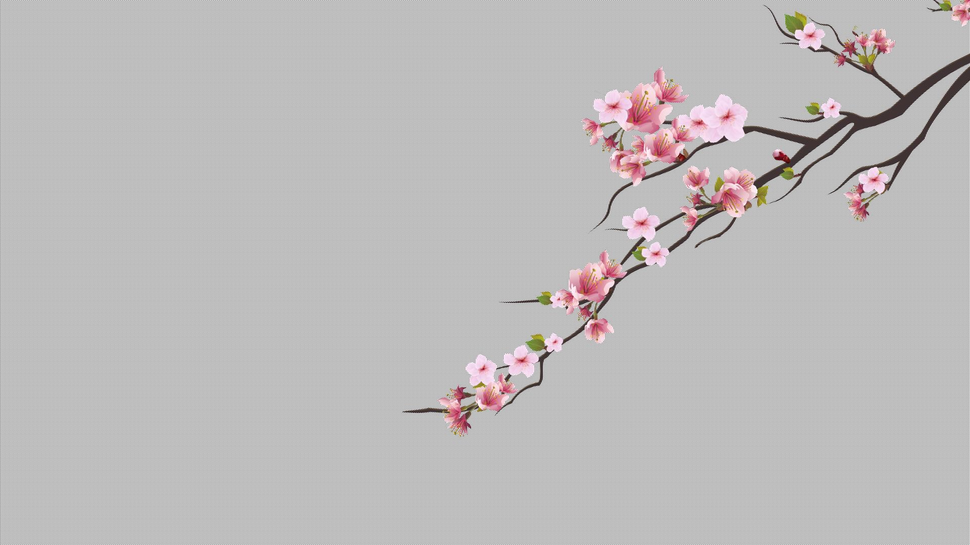 картинки для цветочных сайтов забрать ее, вам