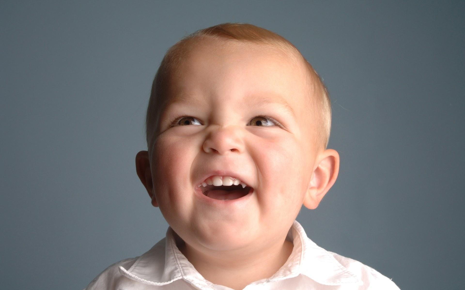 популярная фото смешных улыбок людей сшить для фэмили
