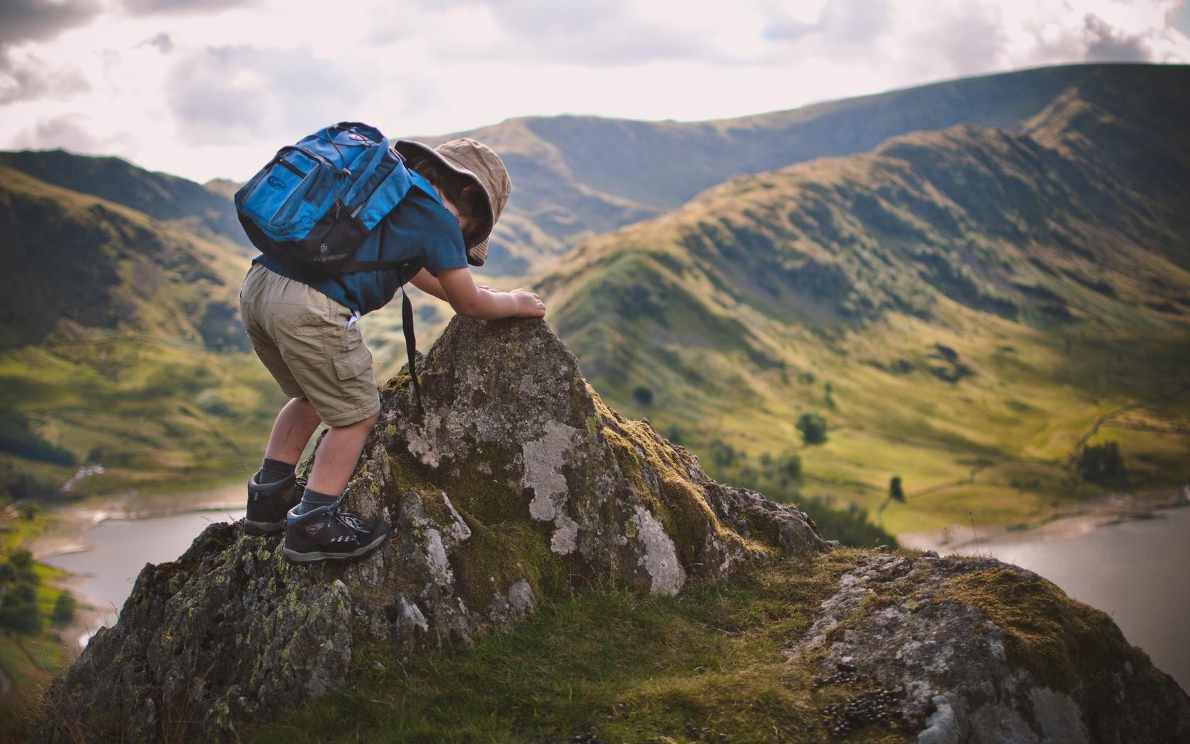 Главная Термобелье как правильно фотографировать в горах нескольких стирок