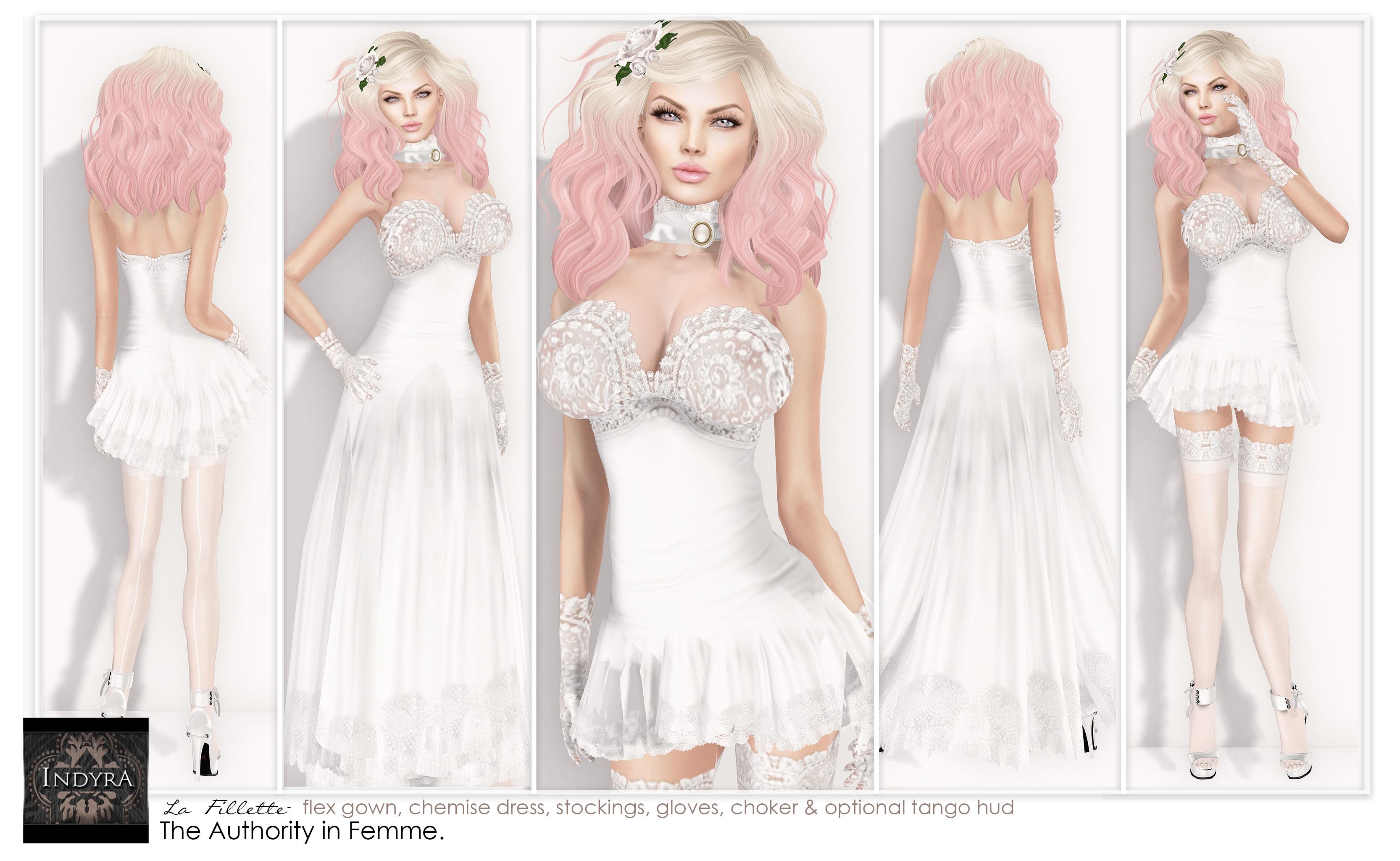 Hintergrundbilder : Halsband, Winter, Kleid, Handschuhe, Mode, Haar ...