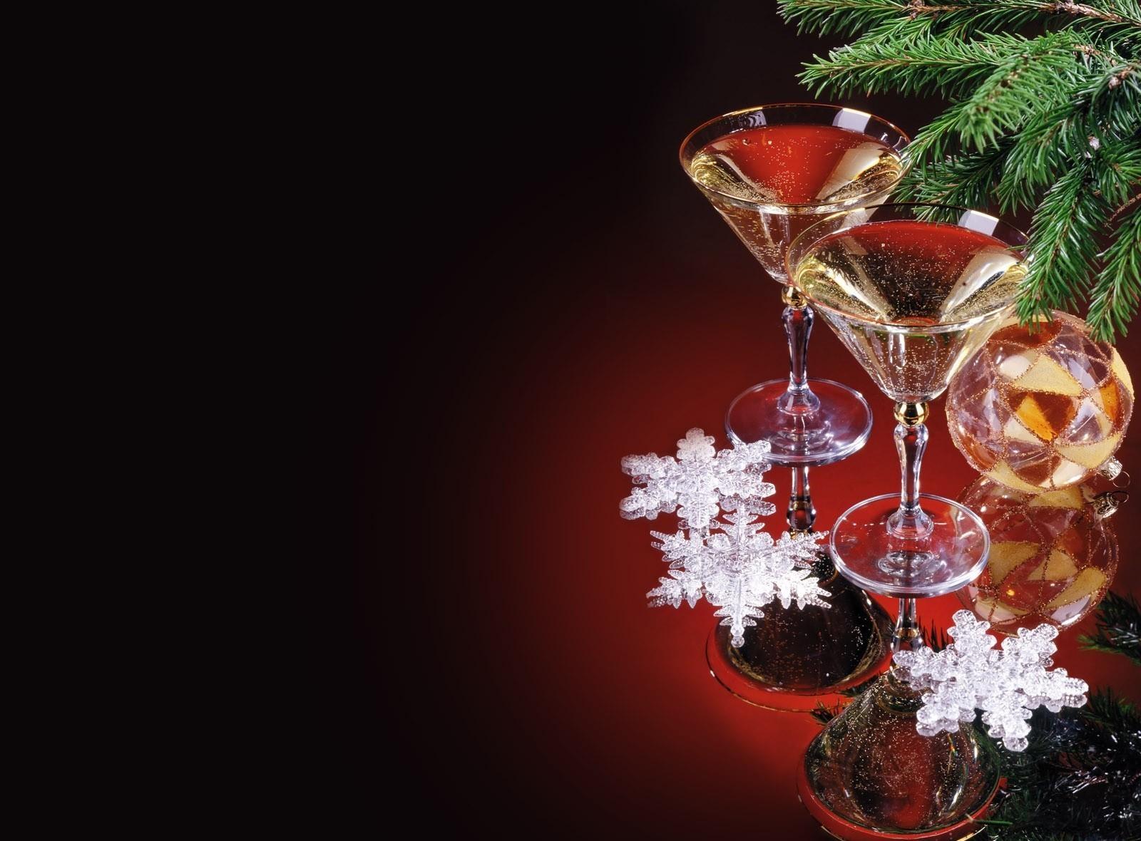 актуален красивые картинки с новым годом любимого добрыне