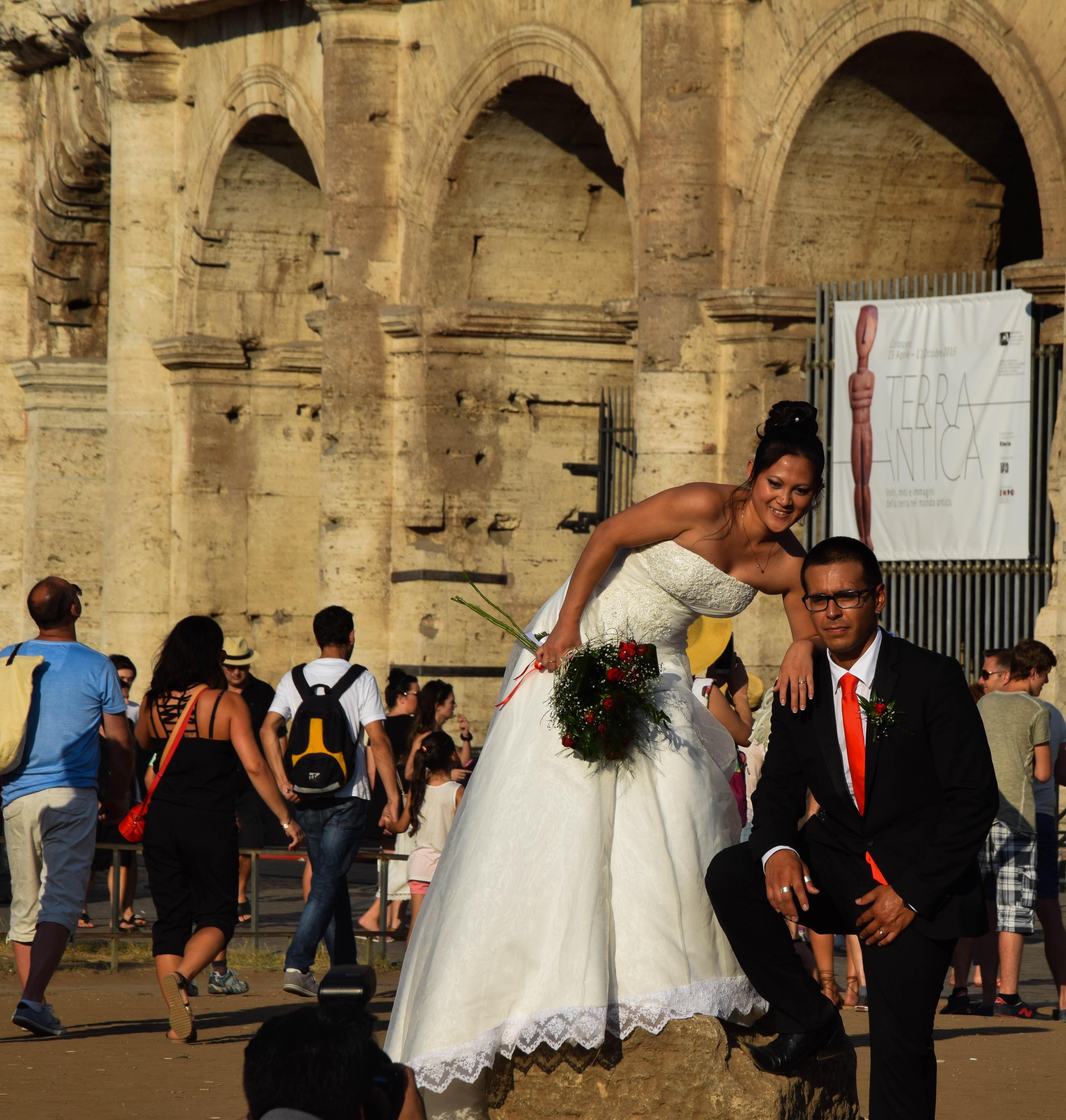 Matrimonio In Roma Antica : Sfondi italia architettura antico europa roma matrimonio