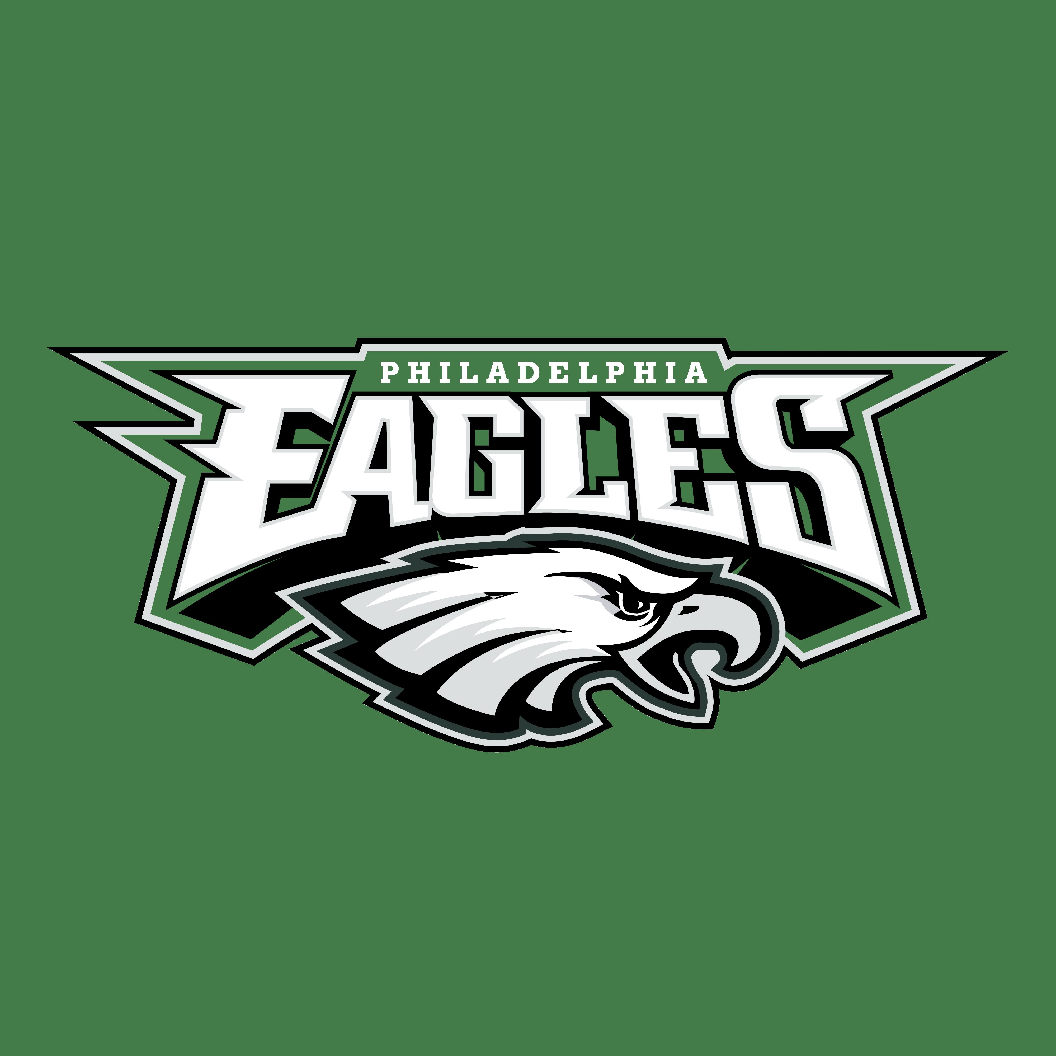 Philadelphia Eagles, NFL