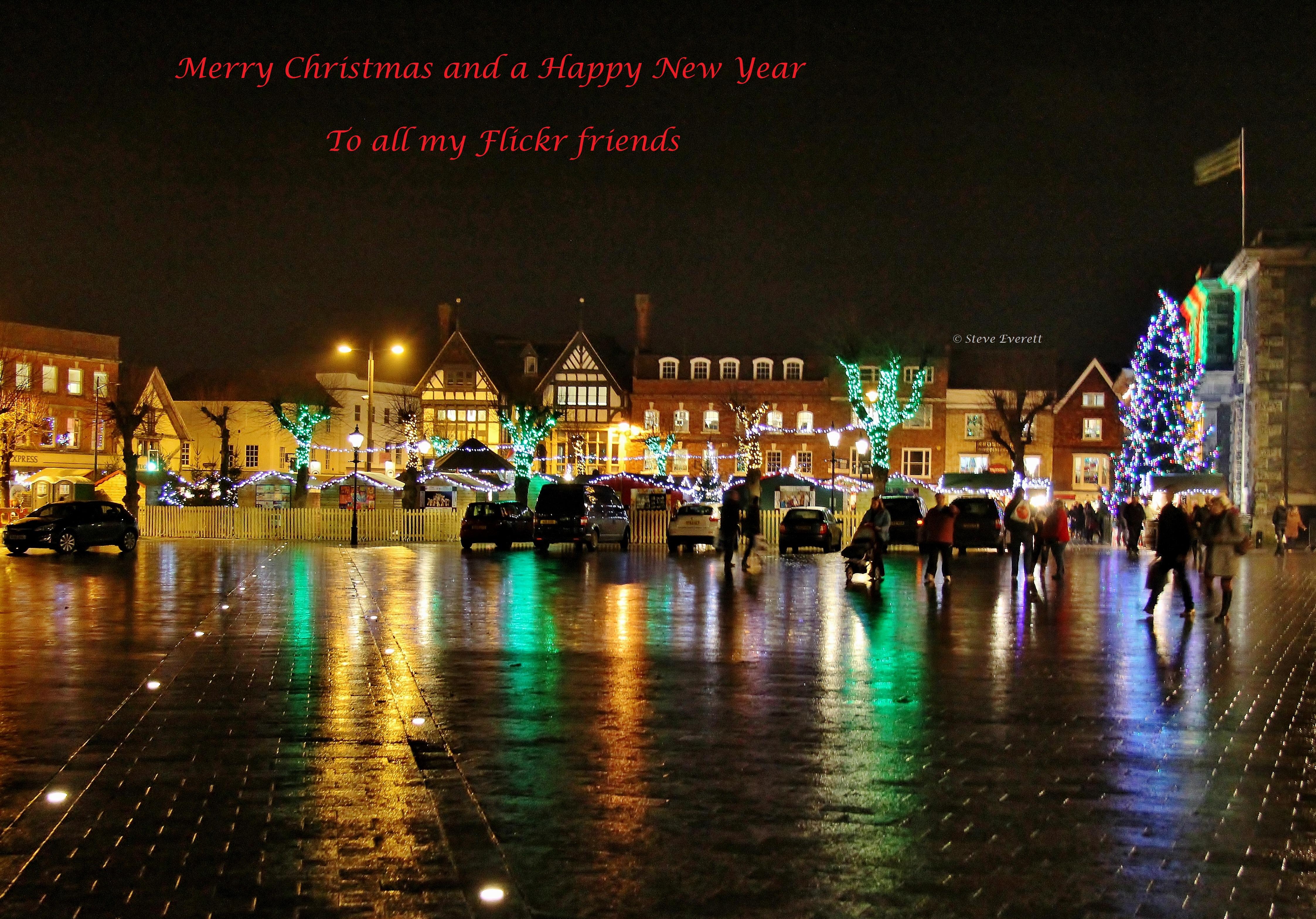 Weihnachtsbaum England.Hintergrundbilder Stadt Vereinigtes Königreich England Menschen