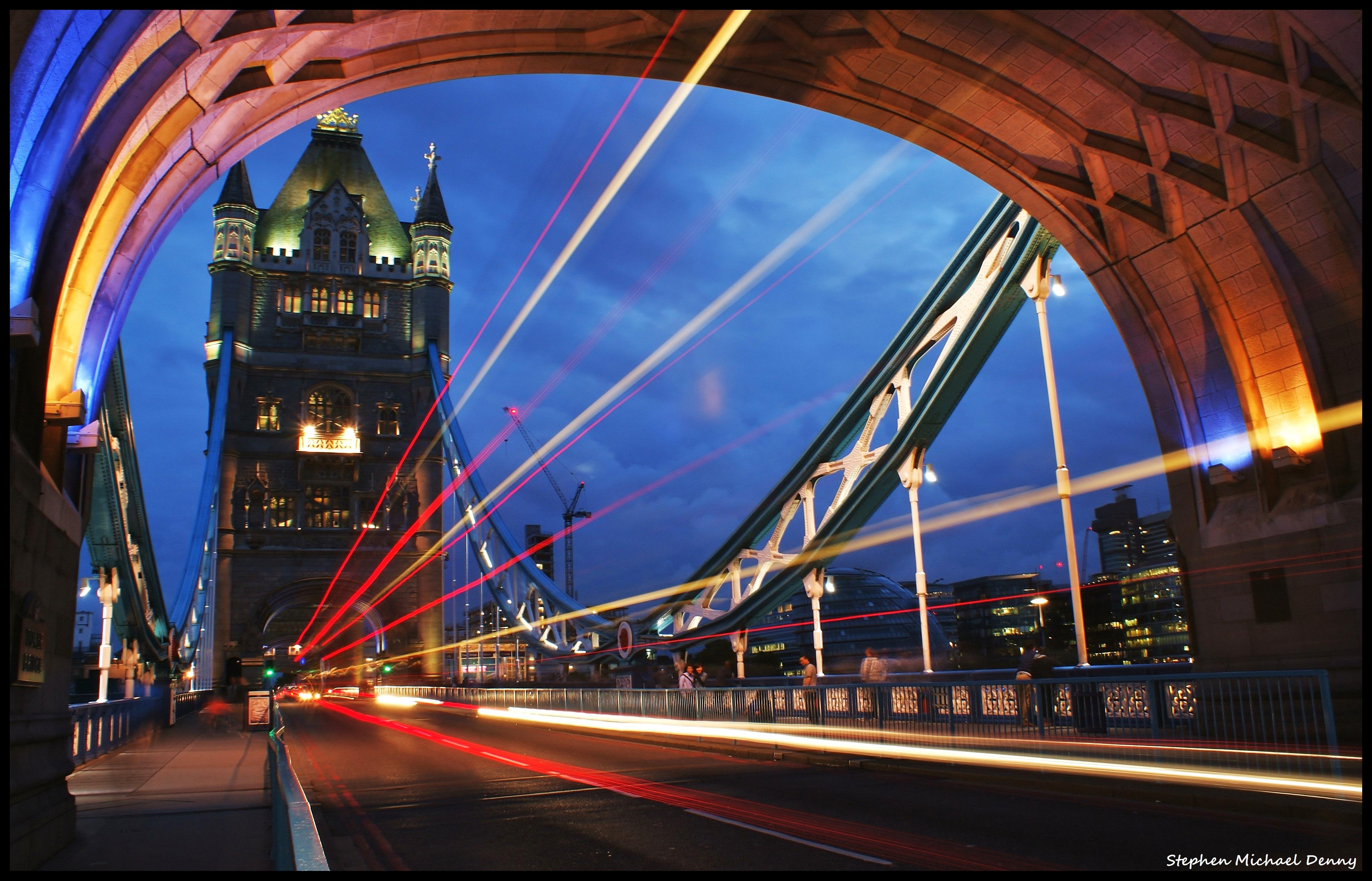 Sfondi citt uk ponte londra towerbridge for Piani ponte veranda