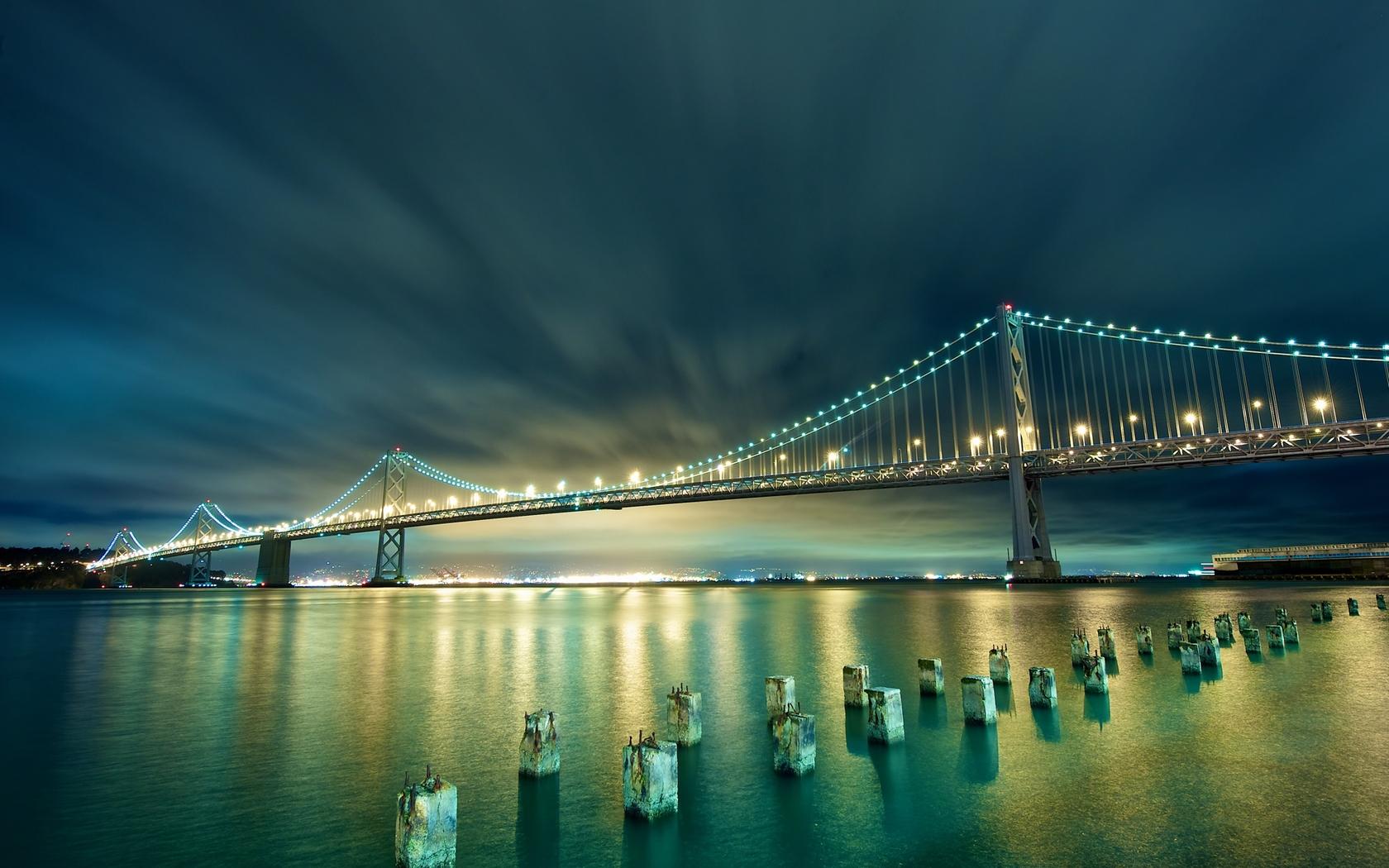 начала картинки на телефон мосты можете попросить автора