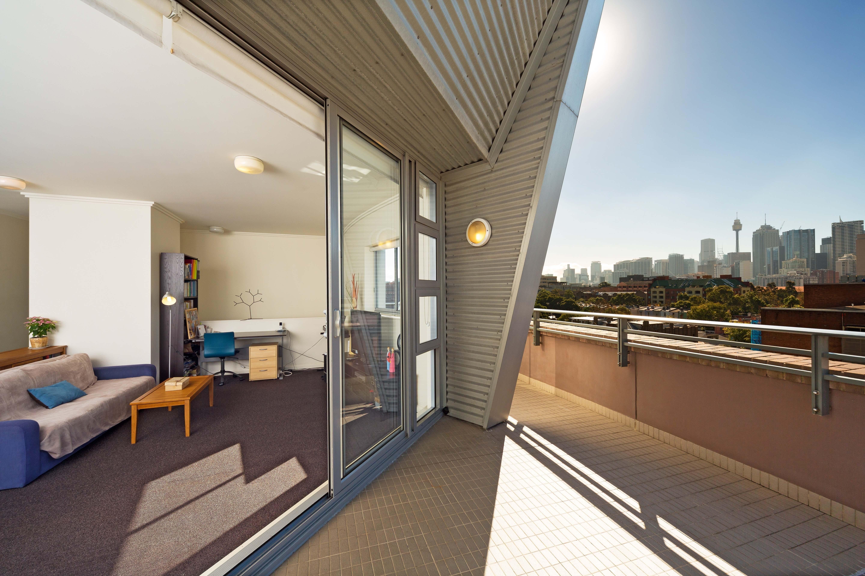 Ville Architecture Chambre Intérieur Design Du0027intérieur Biens Conception  Style Appartement Condominium Propriété Immobilier