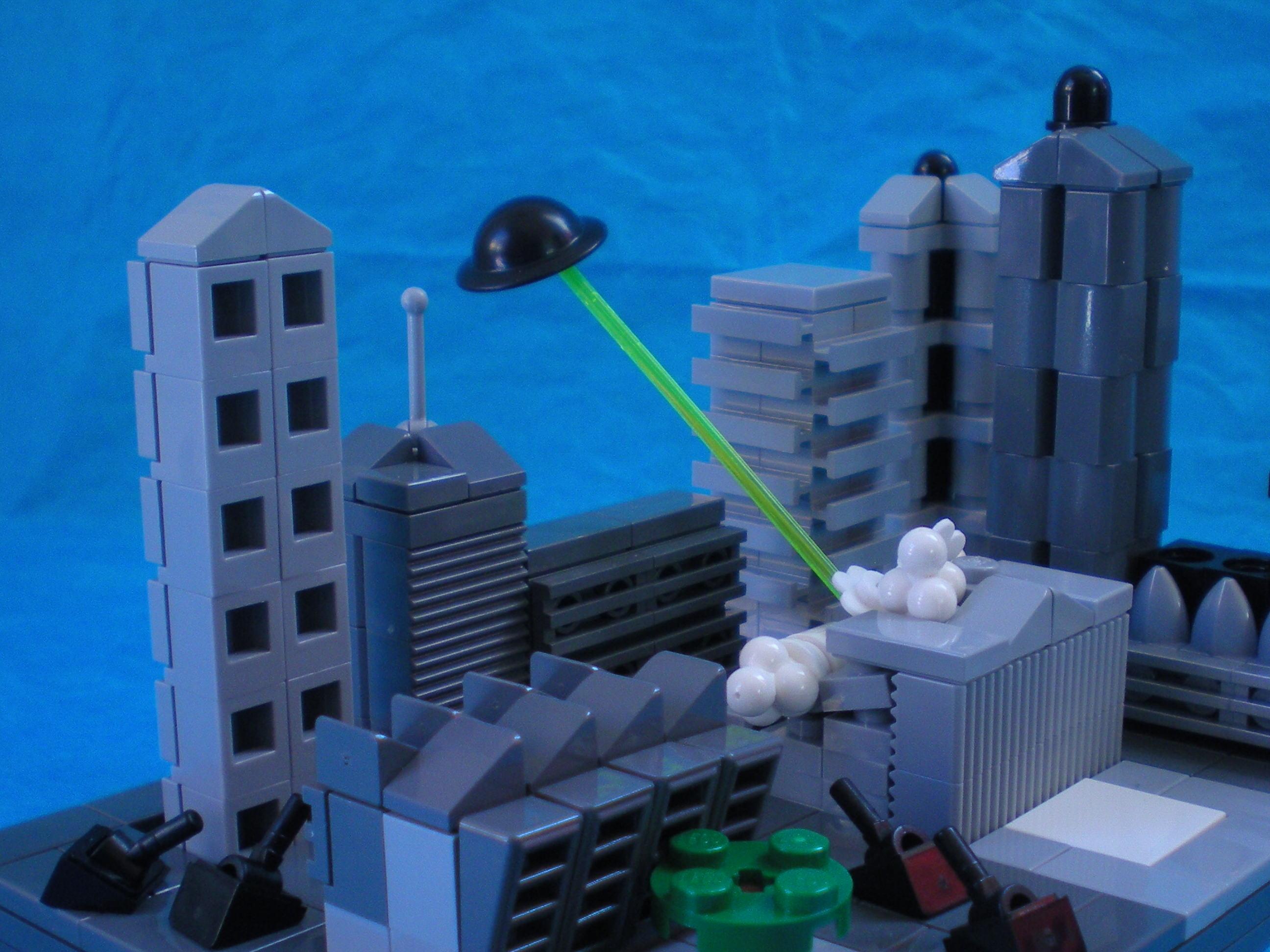 Hintergrundbilder : Stadt, Gebäude, Krieg, Rauch