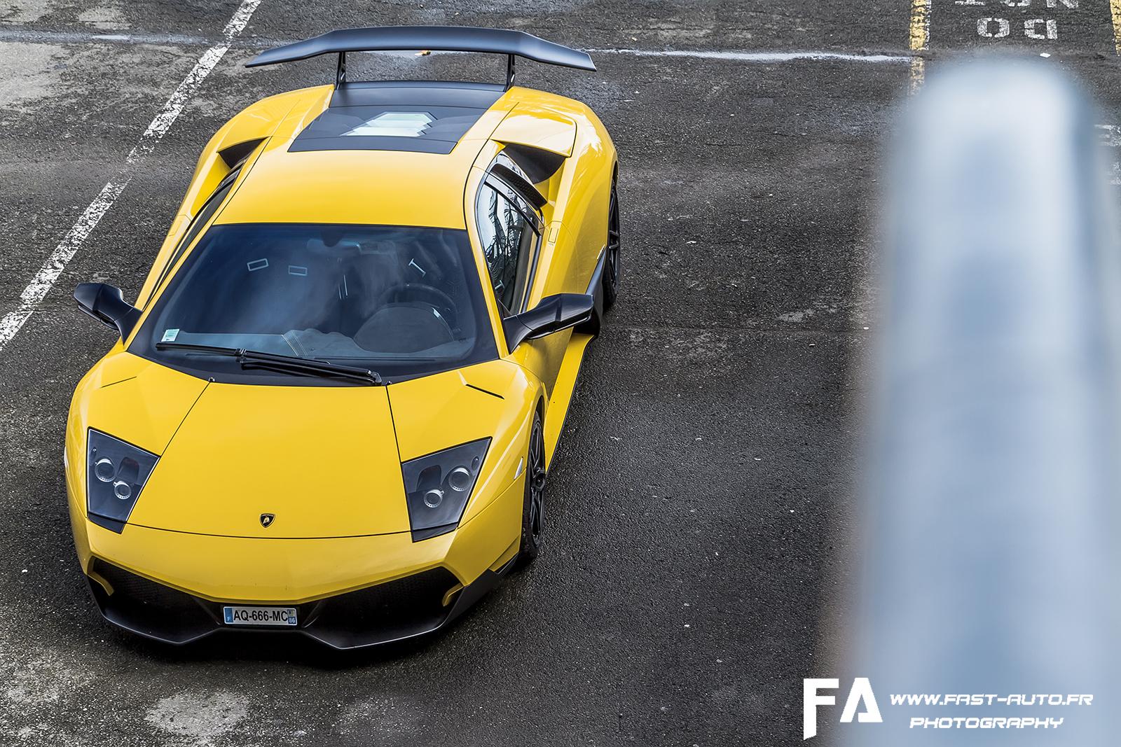 Wallpaper : city, urban, photography, clouds, yellow, Lamborghini ...