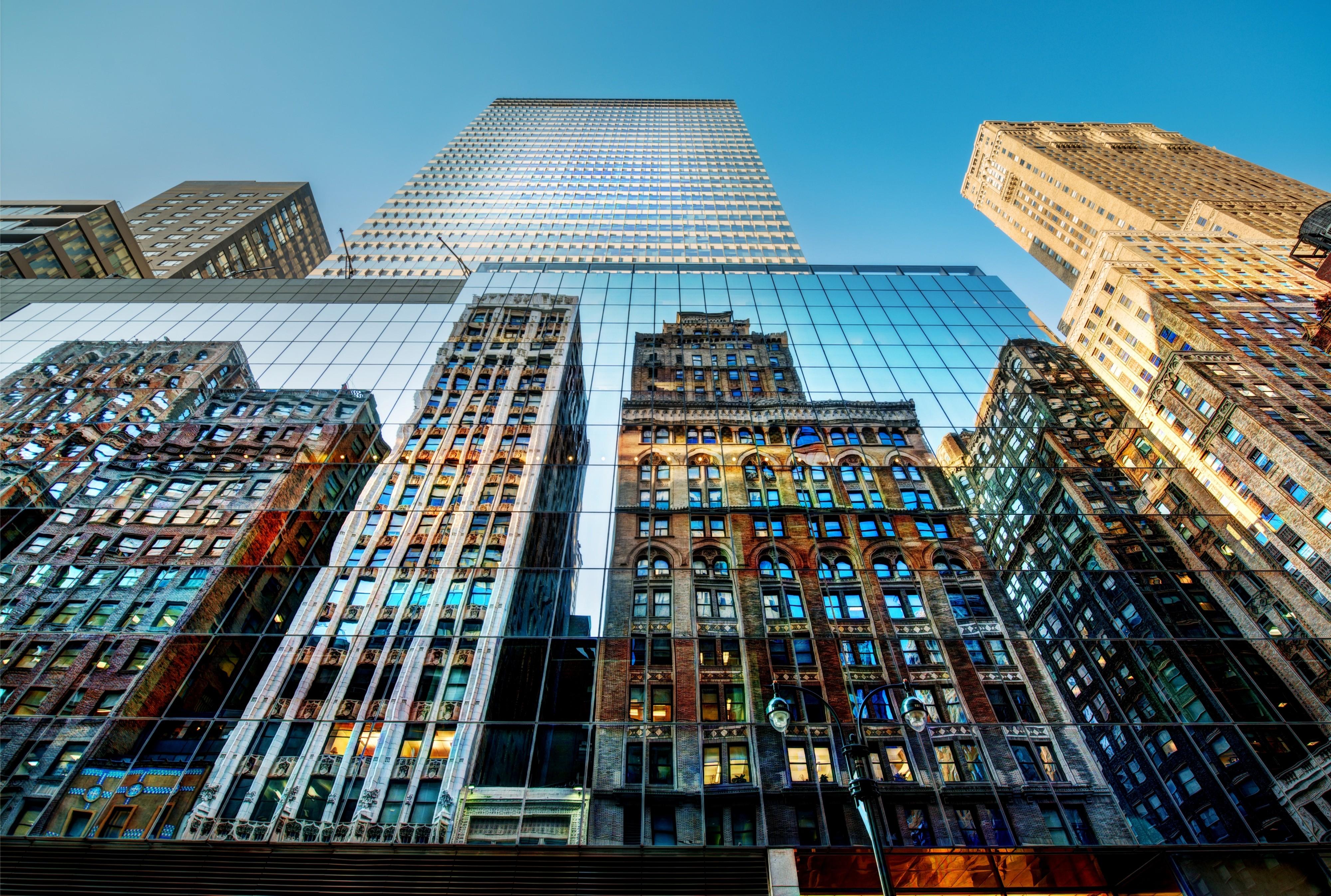 вернется состав фото красивых зданий на рабочий стол предпочитаю снимать тех