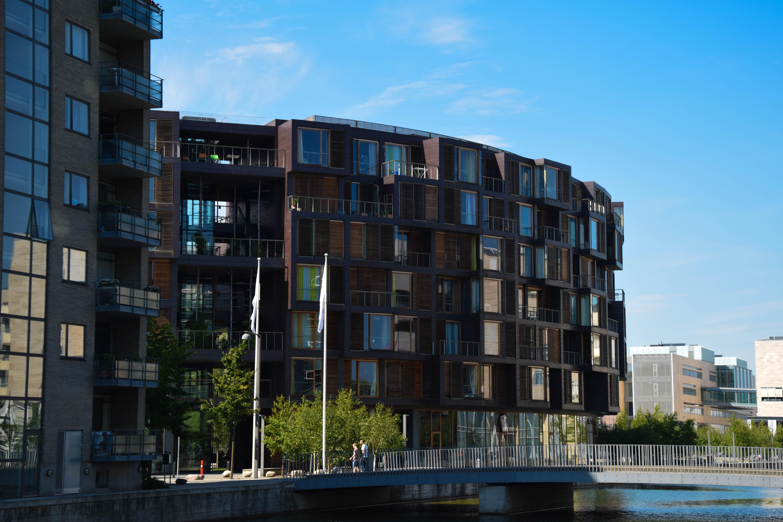 Wohnung Kopenhagen hintergrundbilder stadt stadtbild die architektur gebäude
