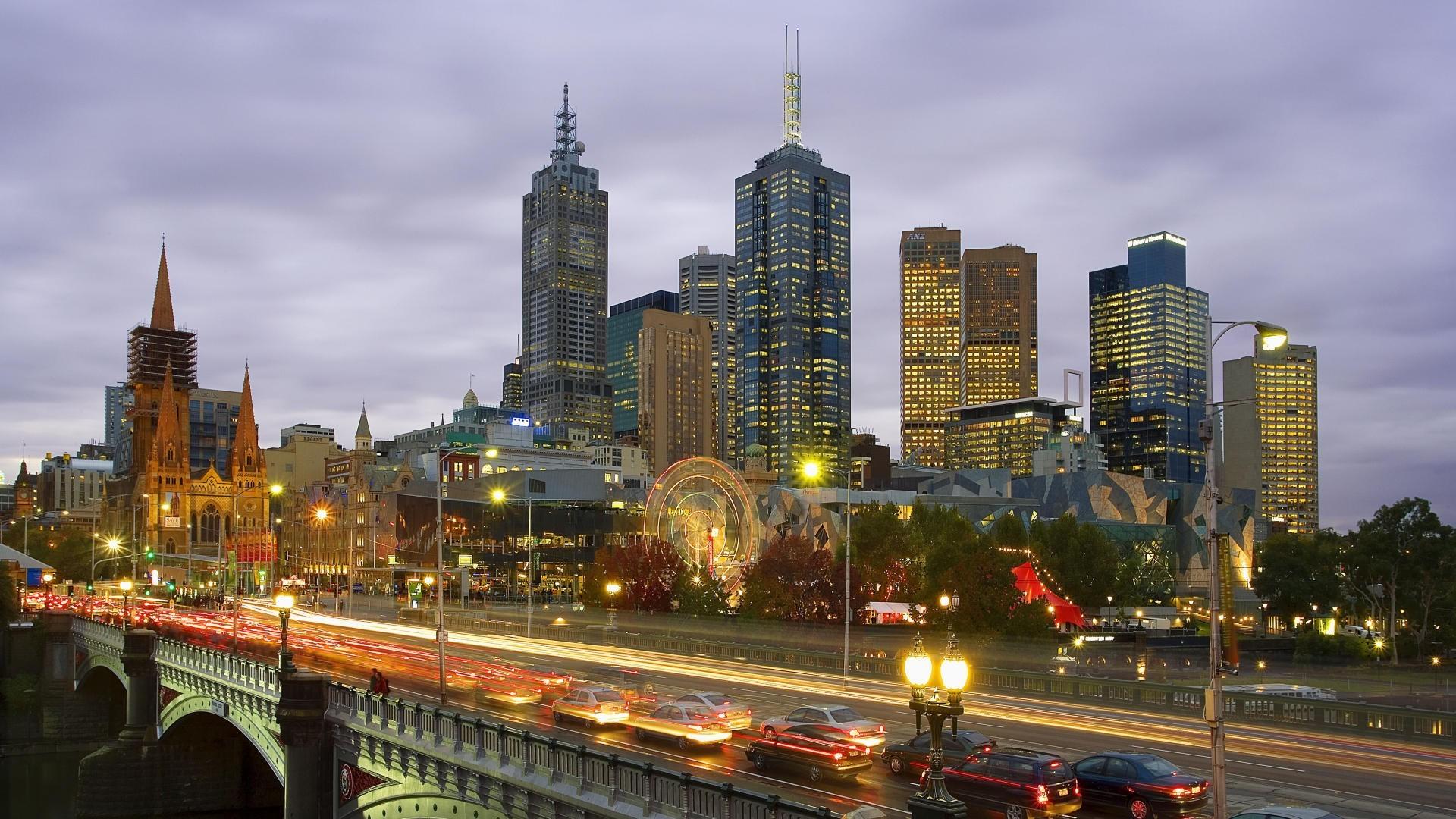 определились ночной мельбурн в картинках имеет право
