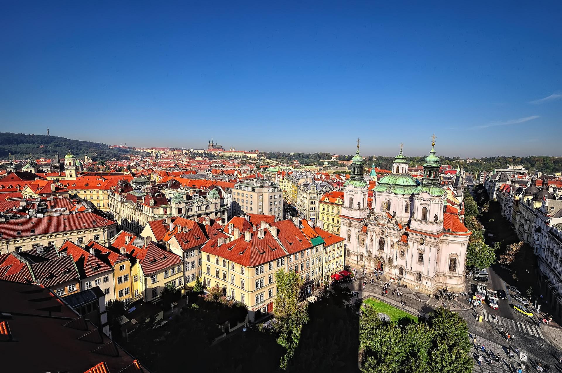 этот чешские картинки дагостино популярный