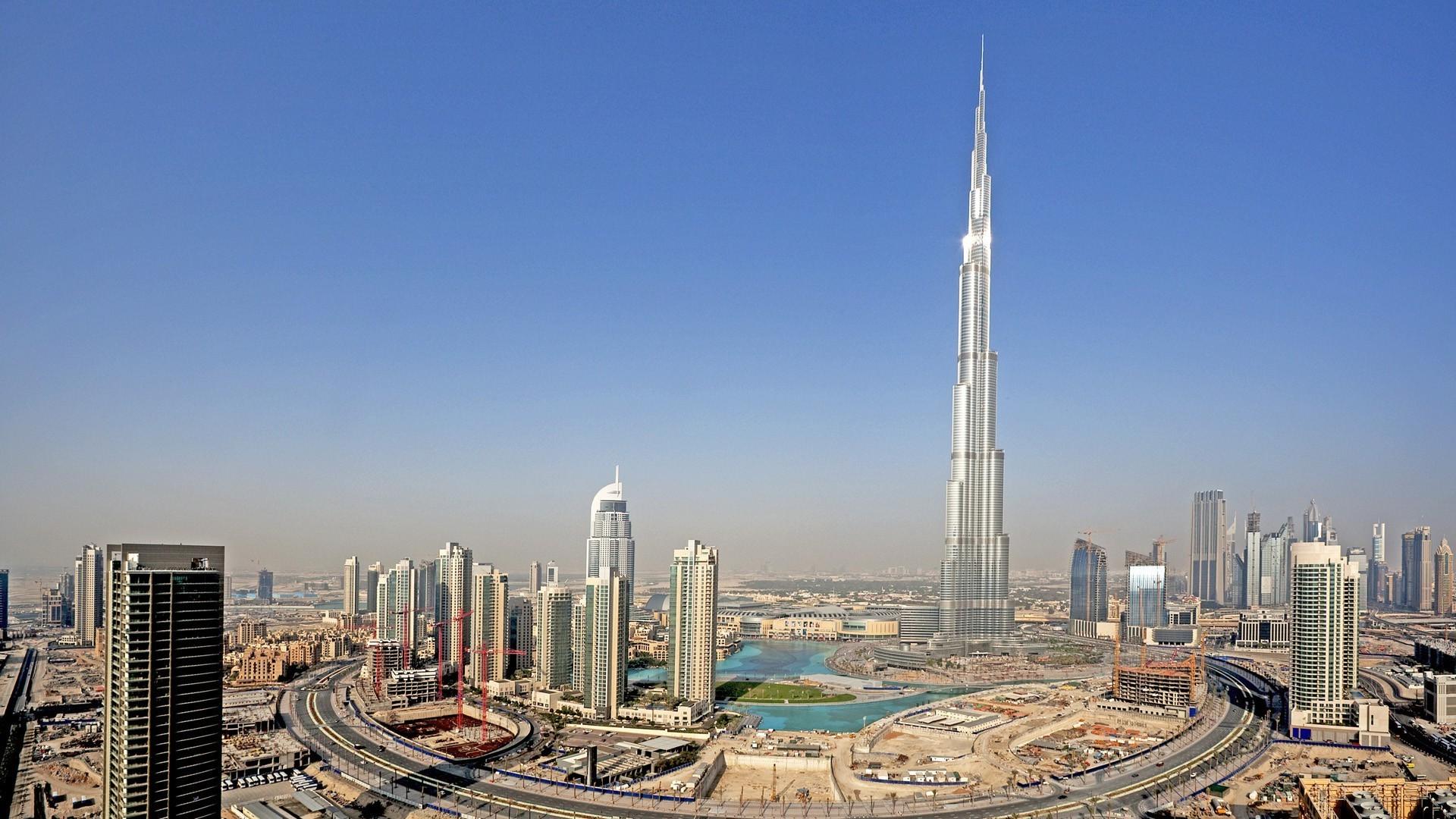 Дубай: картинки и фотографии торговый центр дубая, скачать 61