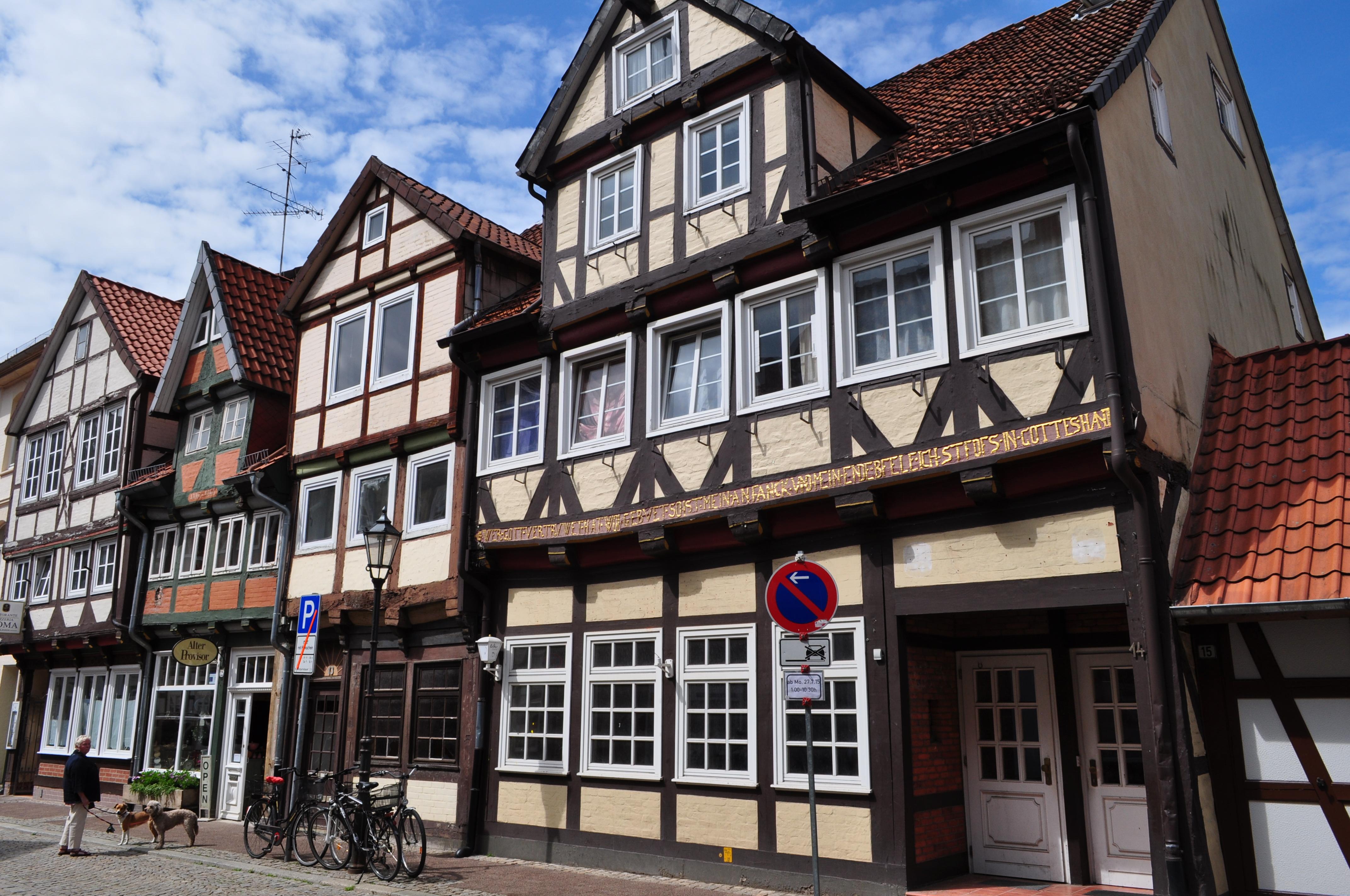 Sfondi citt casa germania deutschland cittadina casa europa maisons unione europea - Casa in germania ...