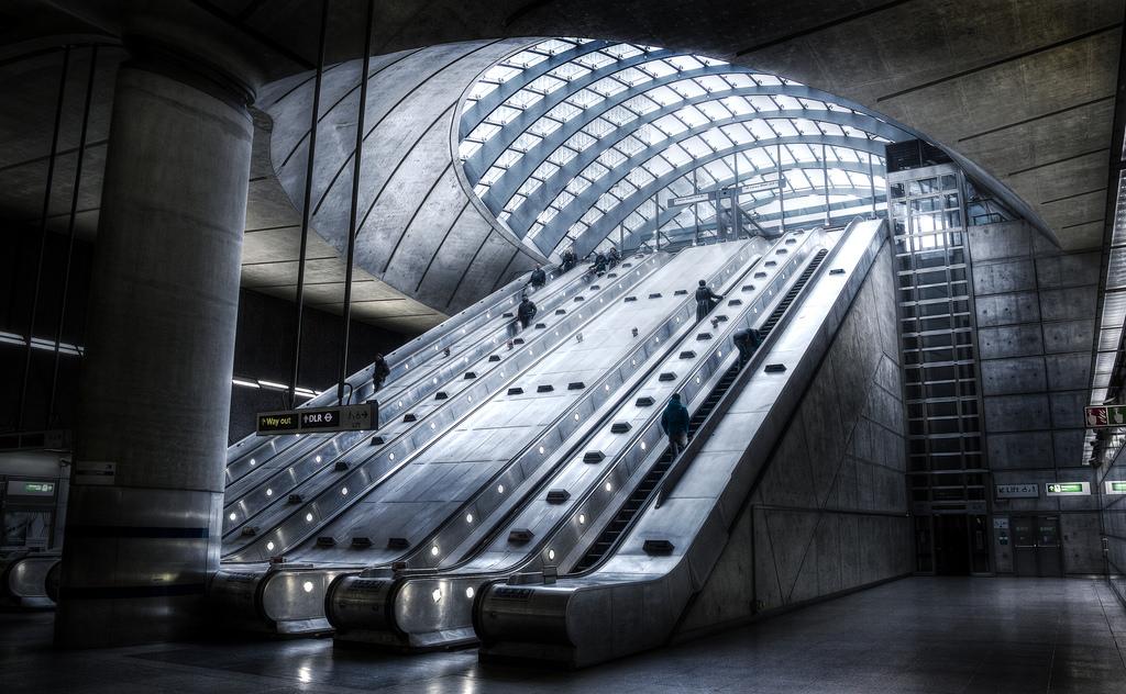 Hintergrundbilder stadt licht menschen st dtisch - London architektur ...