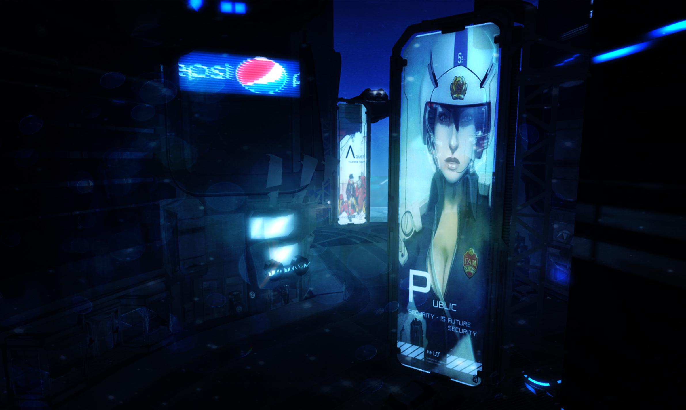 デスクトップ壁紙 シティ サイバーパンク ネオン ロボット 技術 サイボーグ ジェミニ 真夜中 イベント エンターテインメント サイバネティクス 光 点灯 闇 Sl アンドロイド セカンドライフ アバター ロールプレイ インシリコ 表示装置 腹腔内投与