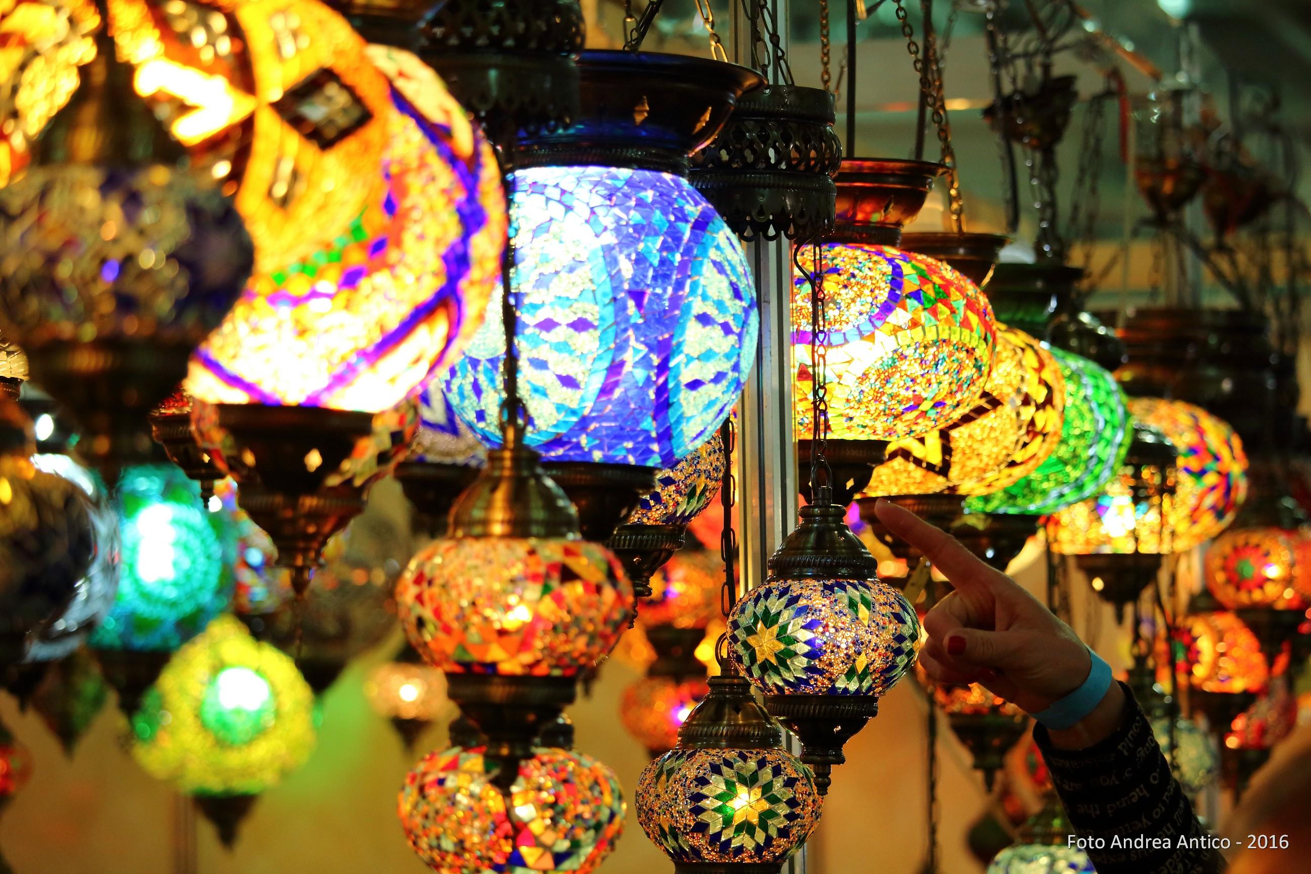 Sfondi : città notte lampada africa giusto leggero colori