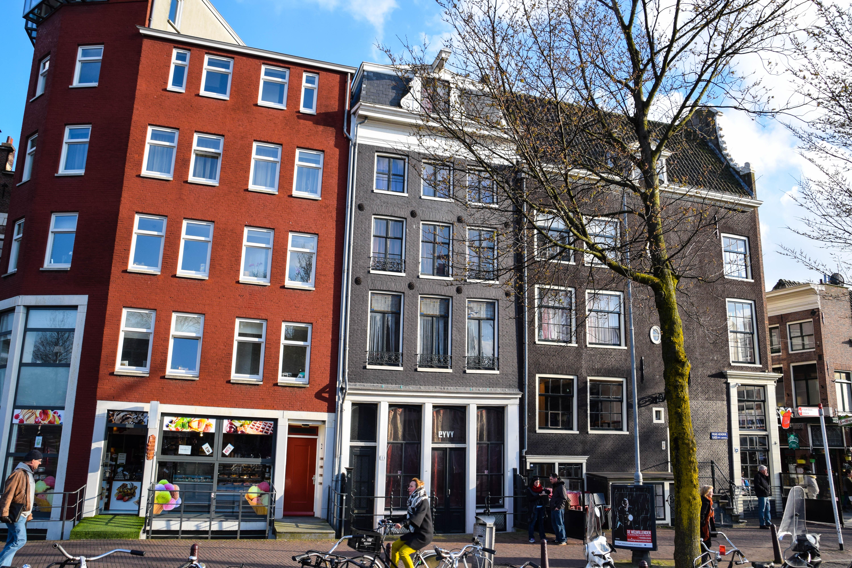 hintergrundbilder stadt stra e die architektur geb ude niederlande europa amsterdam. Black Bedroom Furniture Sets. Home Design Ideas