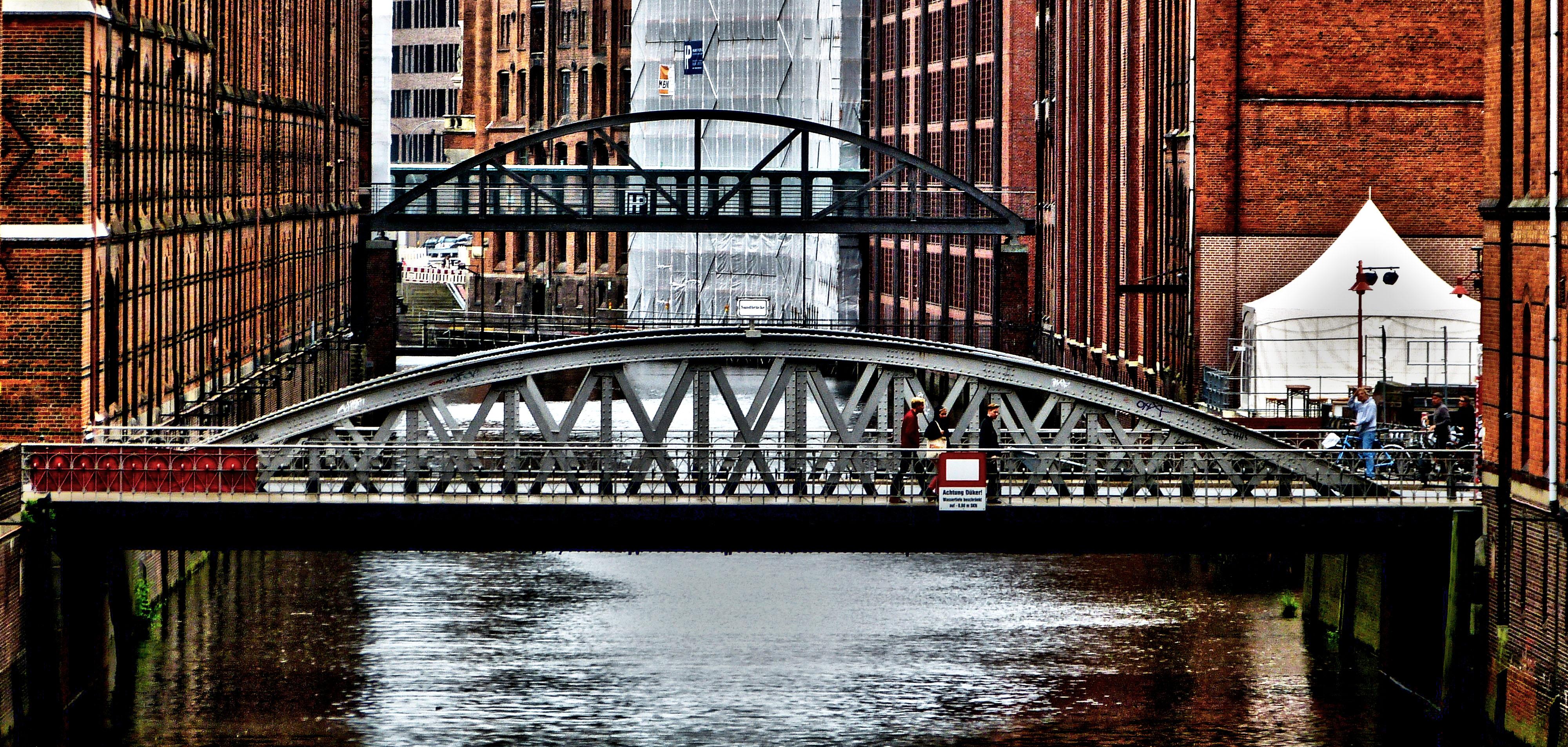 Stehlen Hamburg hintergrundbilder stadt straße die architektur wasser gebäude