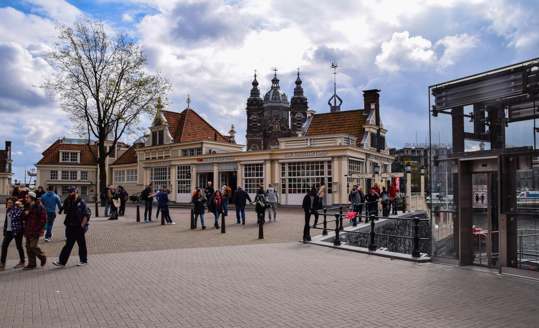 hintergrundbilder stadt stra e stadtbild die architektur tourismus niederlande europa. Black Bedroom Furniture Sets. Home Design Ideas
