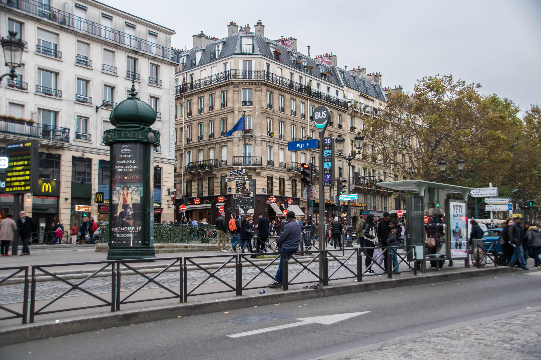 fond d 39 cran rue paysage urbain v hicule route tourisme france paris place de la ville. Black Bedroom Furniture Sets. Home Design Ideas