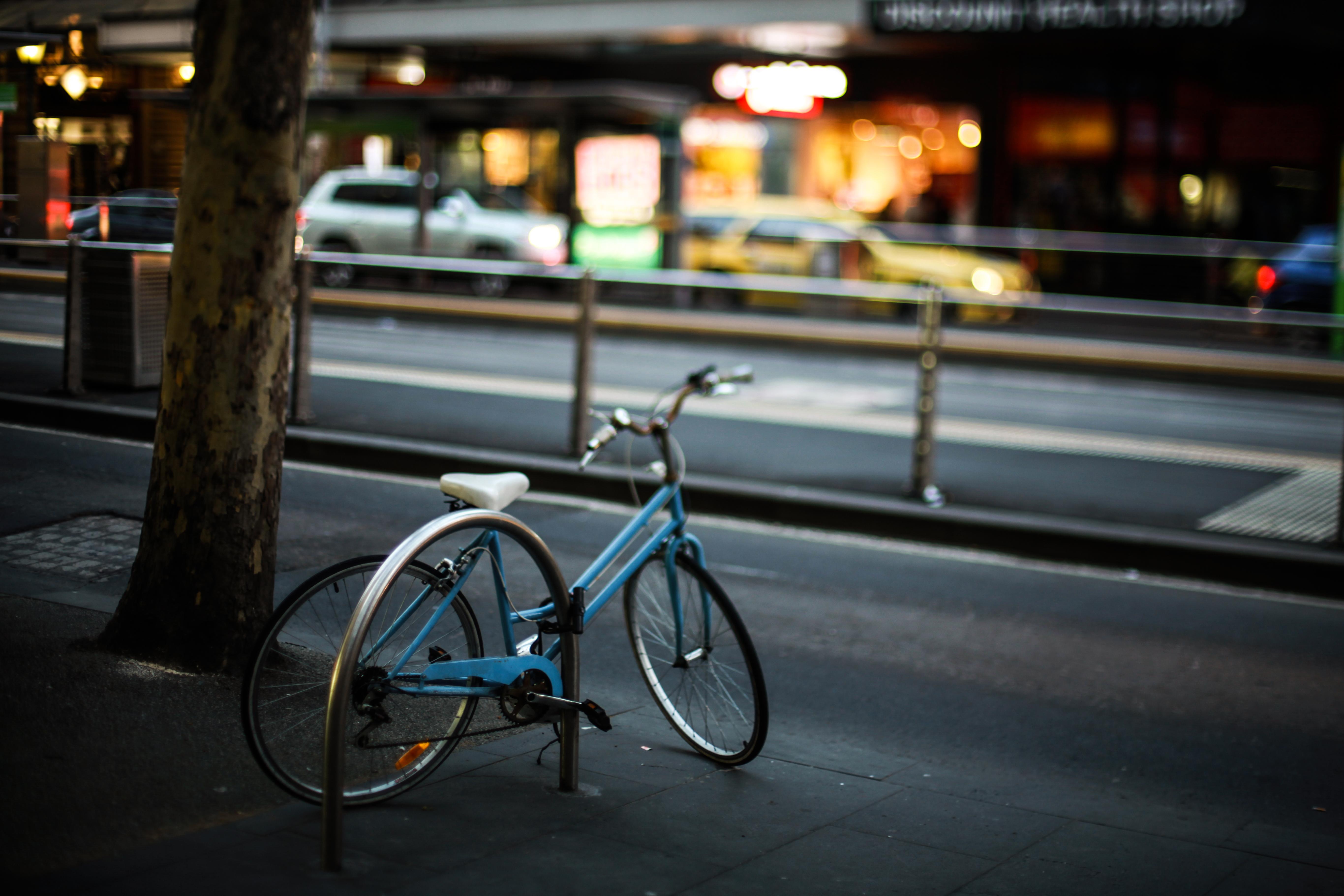 Hintergrundbilder : Stadt, Straße, Nacht-, Auto, Fahrrad, Fahrzeug ...