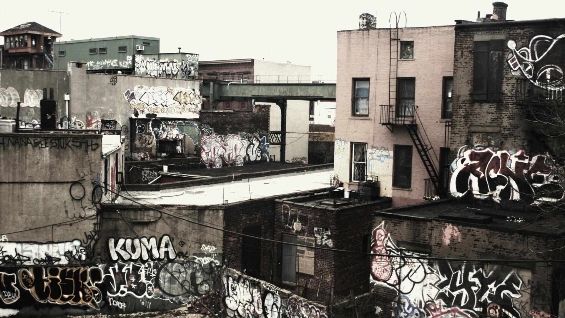 Černé ghetto kořist obrázky