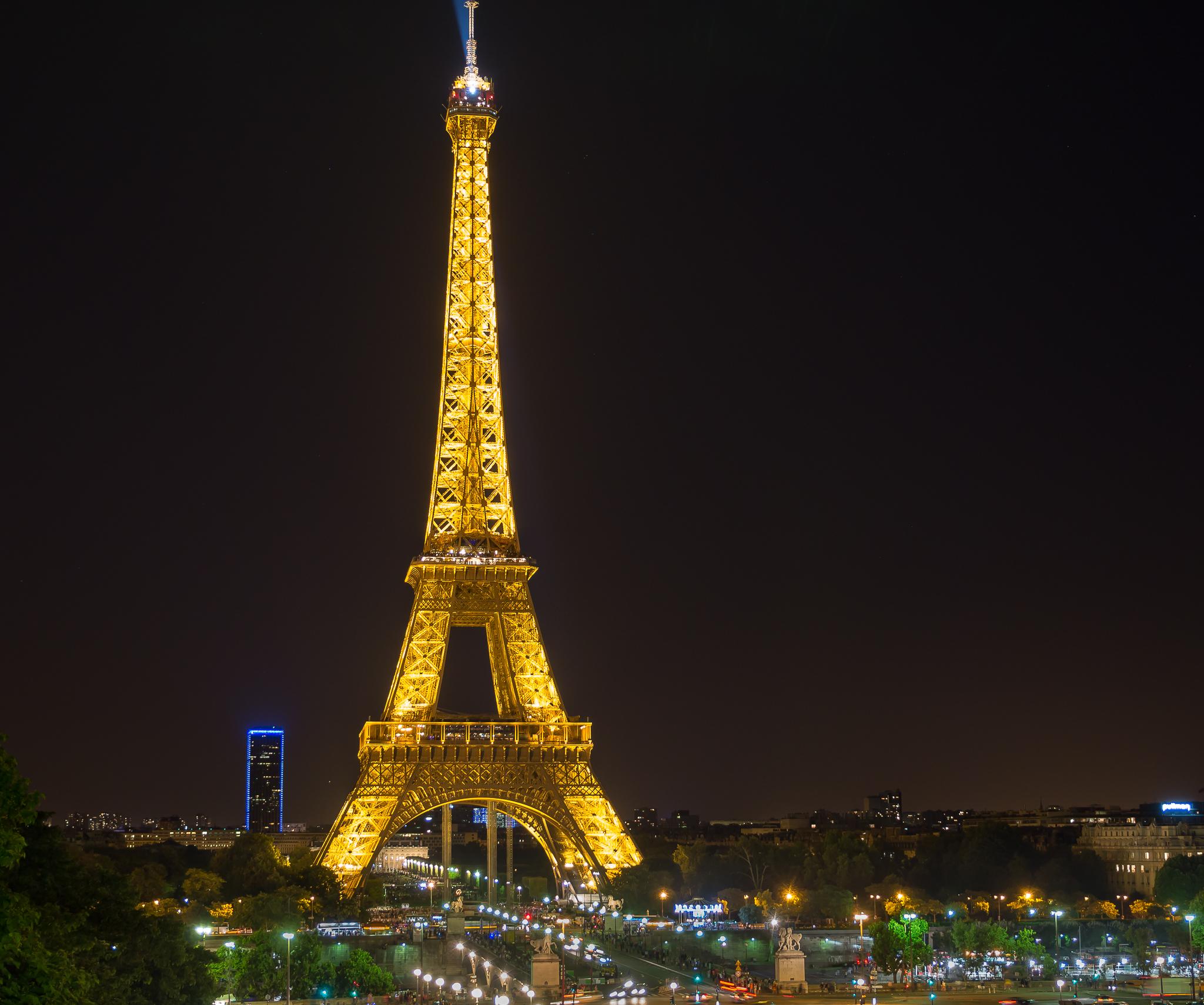 Wallpaper : city, summer, urban, Paris, France, tower, ART