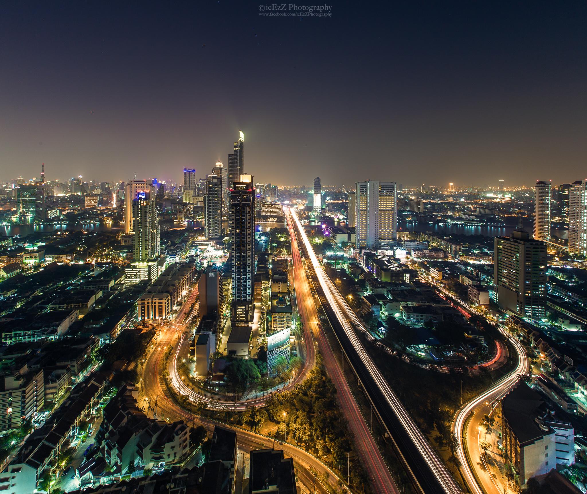 попав бангкок фото города обои для айфона новой таблицы