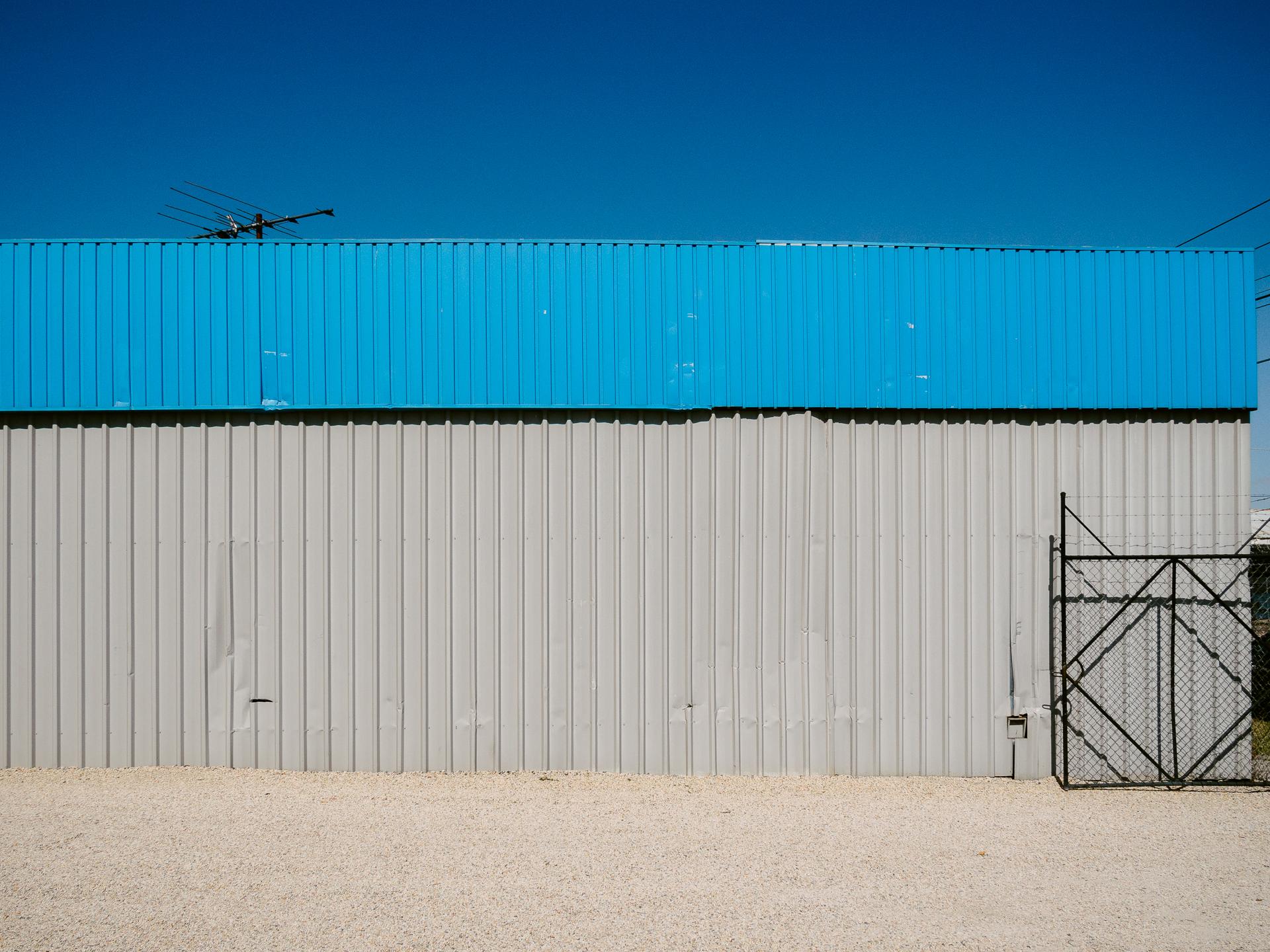 Wallpaper : city, urban, colour, wall, Australia, Victoria