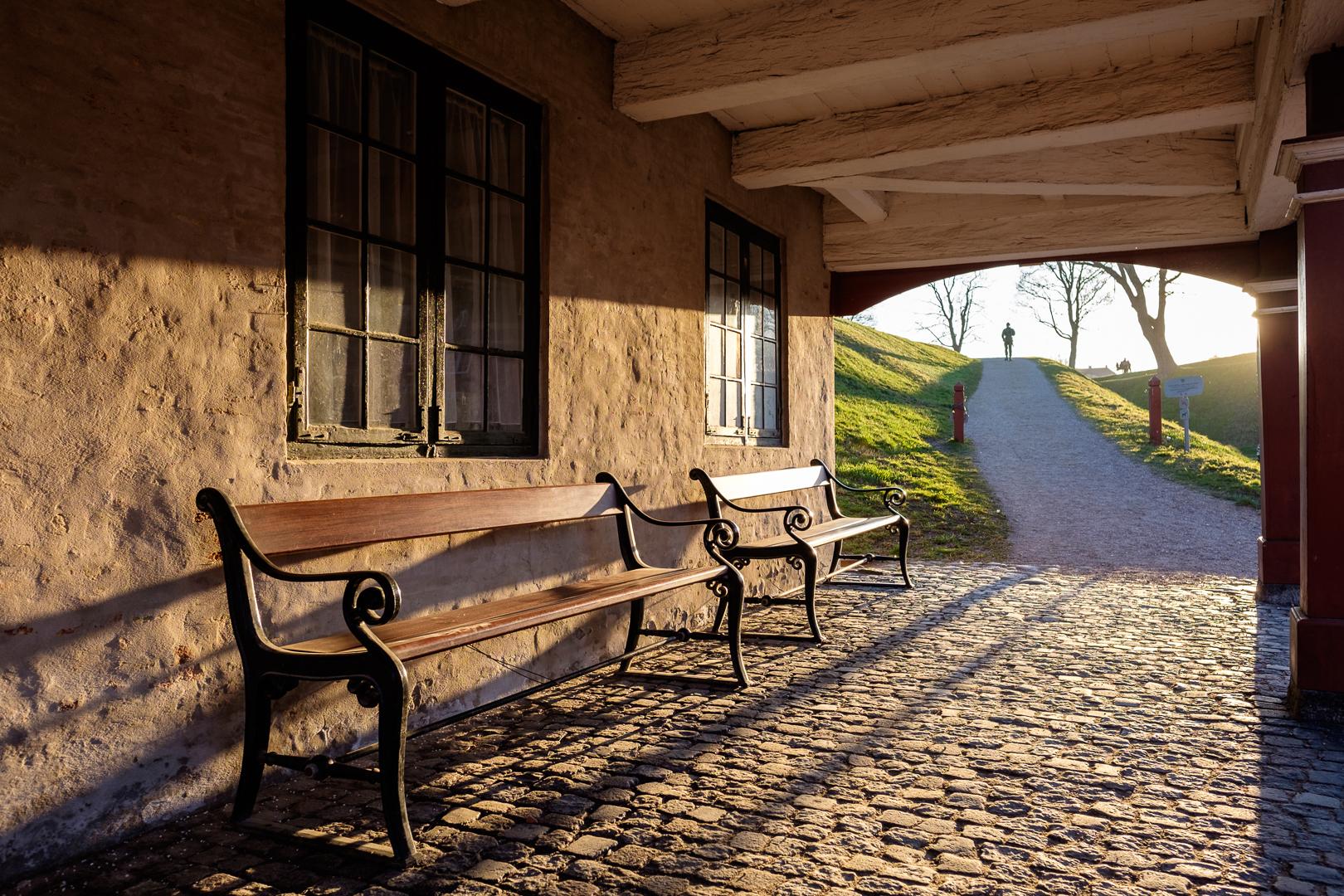 Fondos de pantalla paisaje urbano arquitectura madera for Diseno de interiores de cabanas