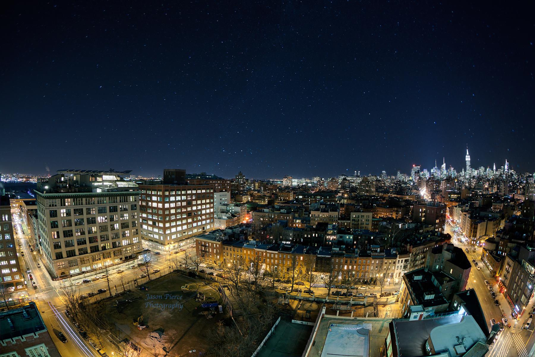 одной стороны ночной мариуполь фото с крыш нем
