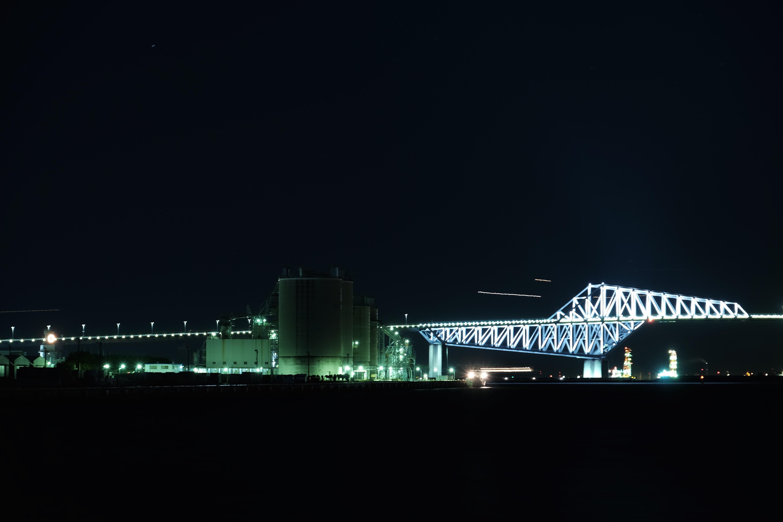 デスクトップ壁紙 都市景観 夜 スカイライン 夕暮れ スタジアム