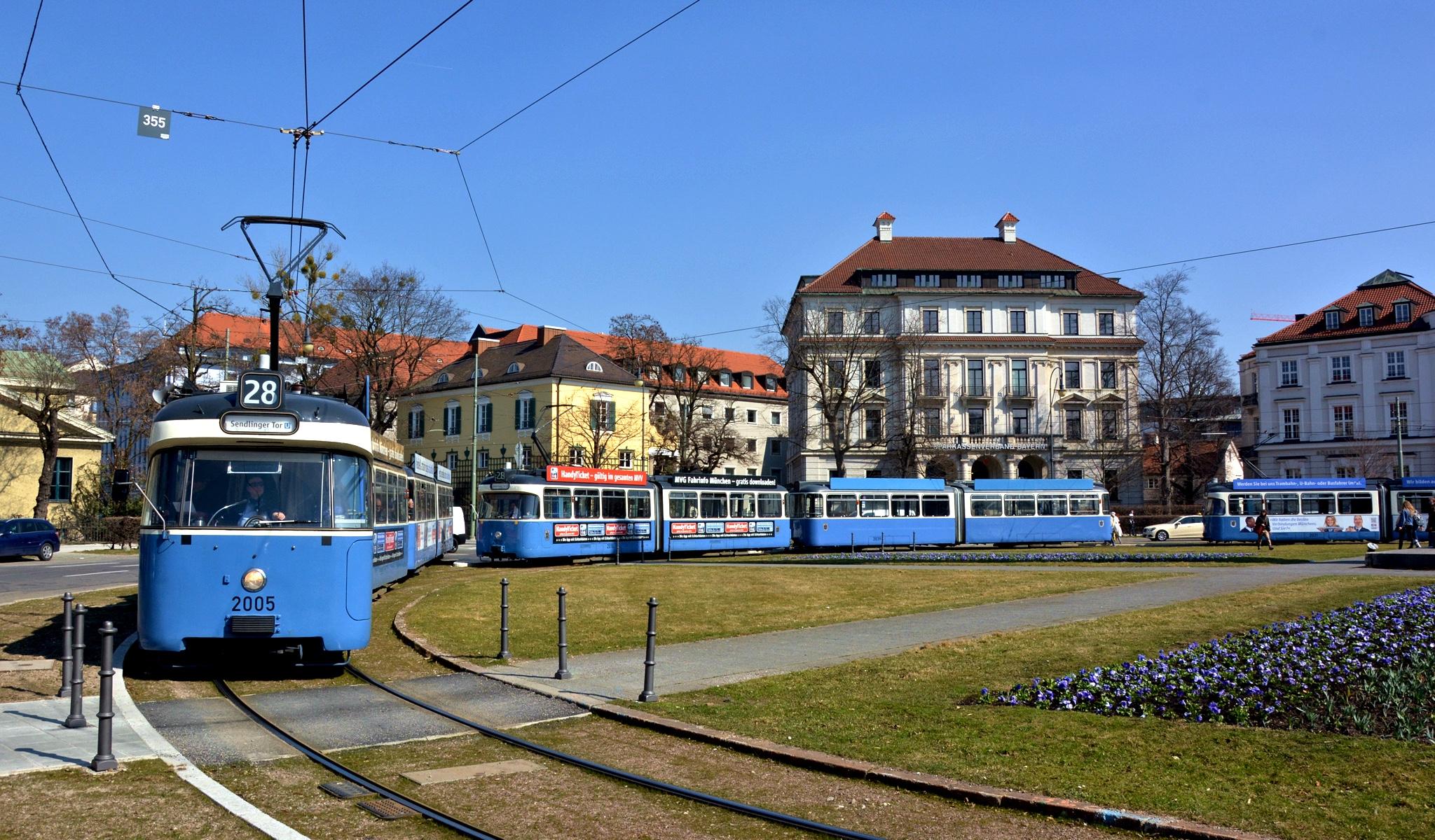 hintergrundbilder stadtbild fahrzeug zug seilbahn stadt tram transport m nchen 2010. Black Bedroom Furniture Sets. Home Design Ideas