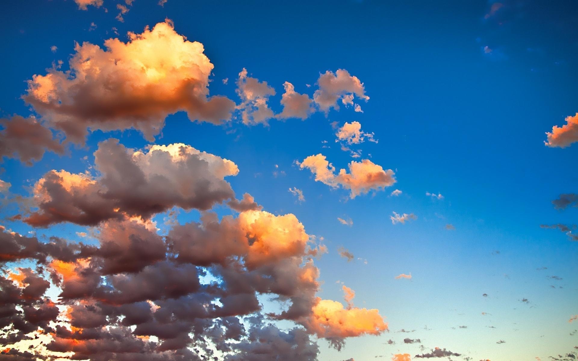 картинки красить небо работают фотошопе, где