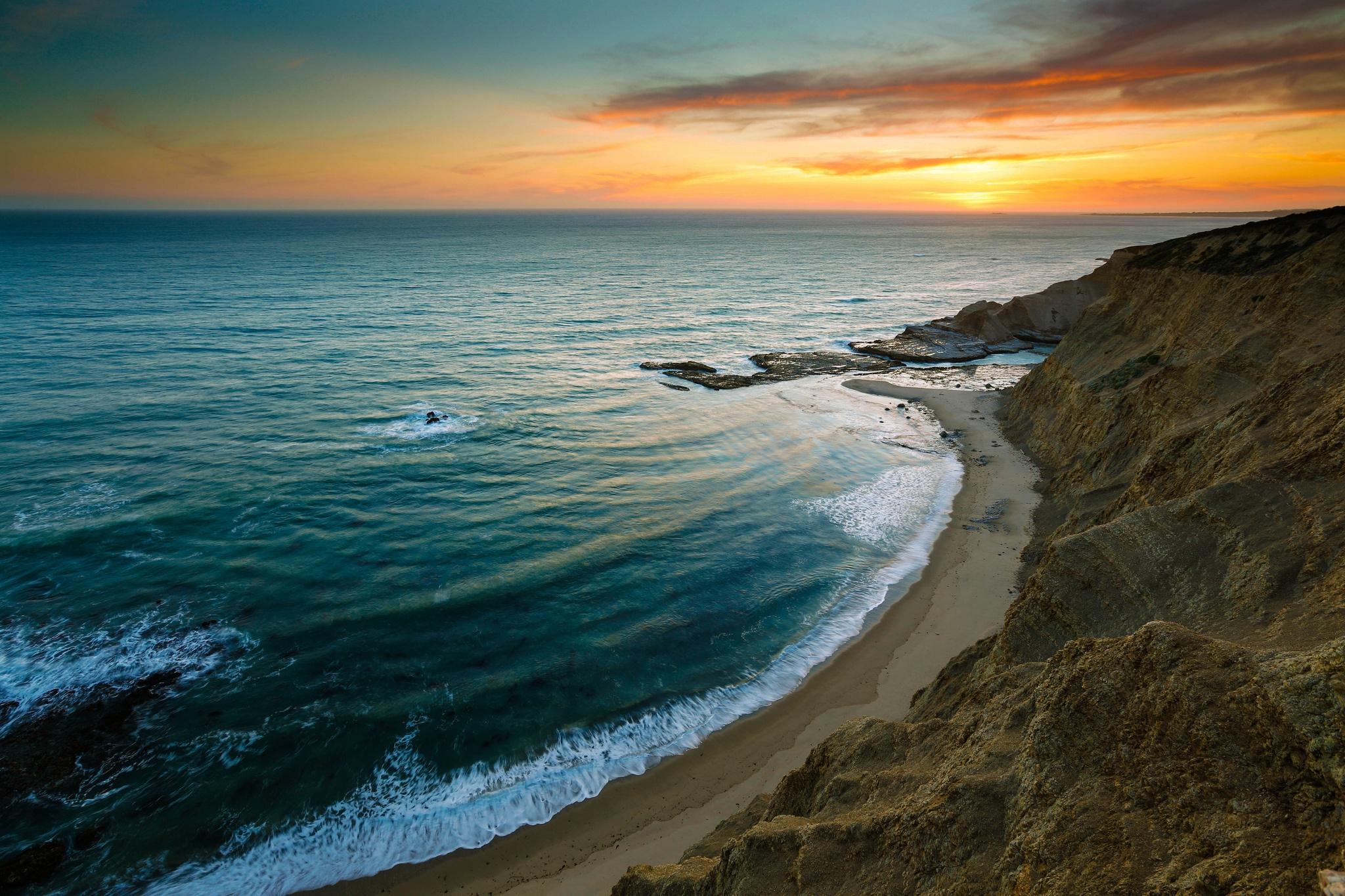 красивые качественное фото красивого моря модели